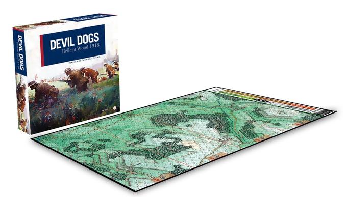 Game Box and Board.jpg