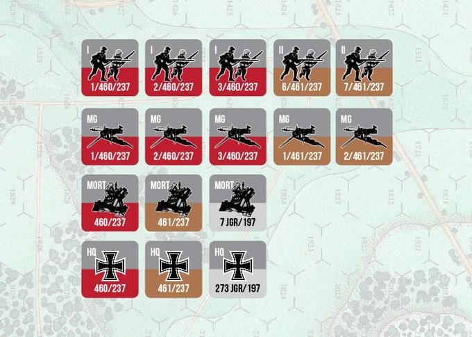 Sample German Units.jpg
