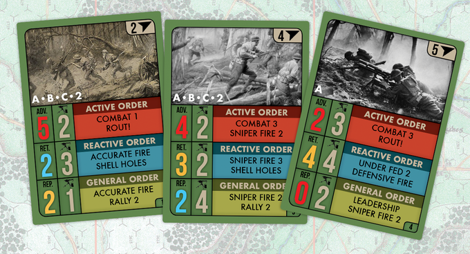 Sample Allied Cards.png