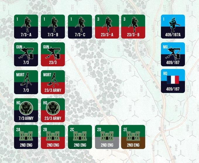 Sample American Units.jpg