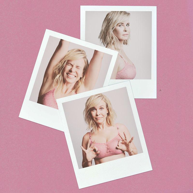 body-image_BCA16-2.jpg