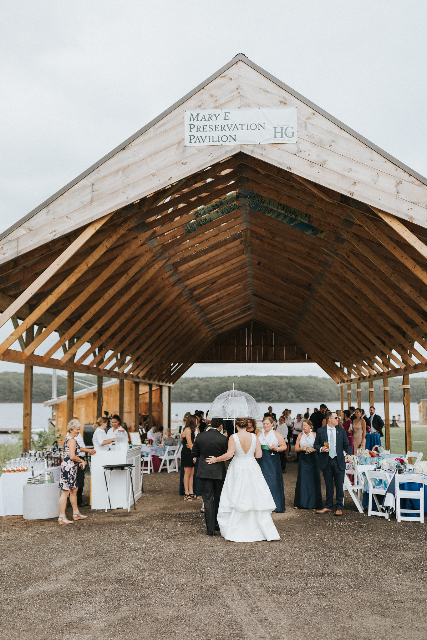 Maine Maritime Wedding_080418_150.jpg