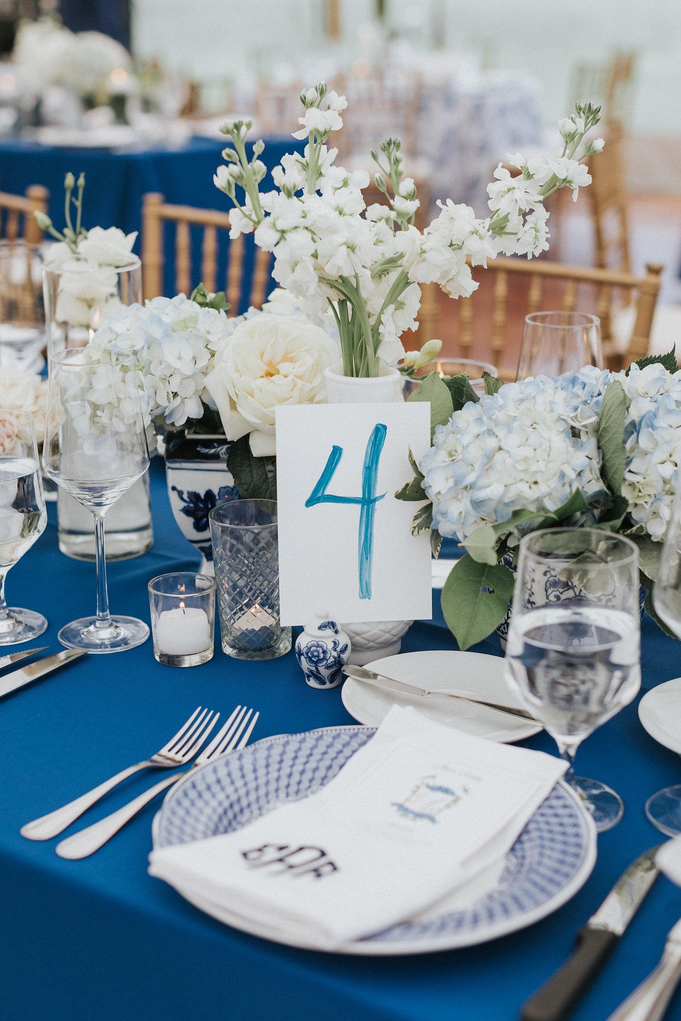Maine Maritime Wedding_080418_135.jpg