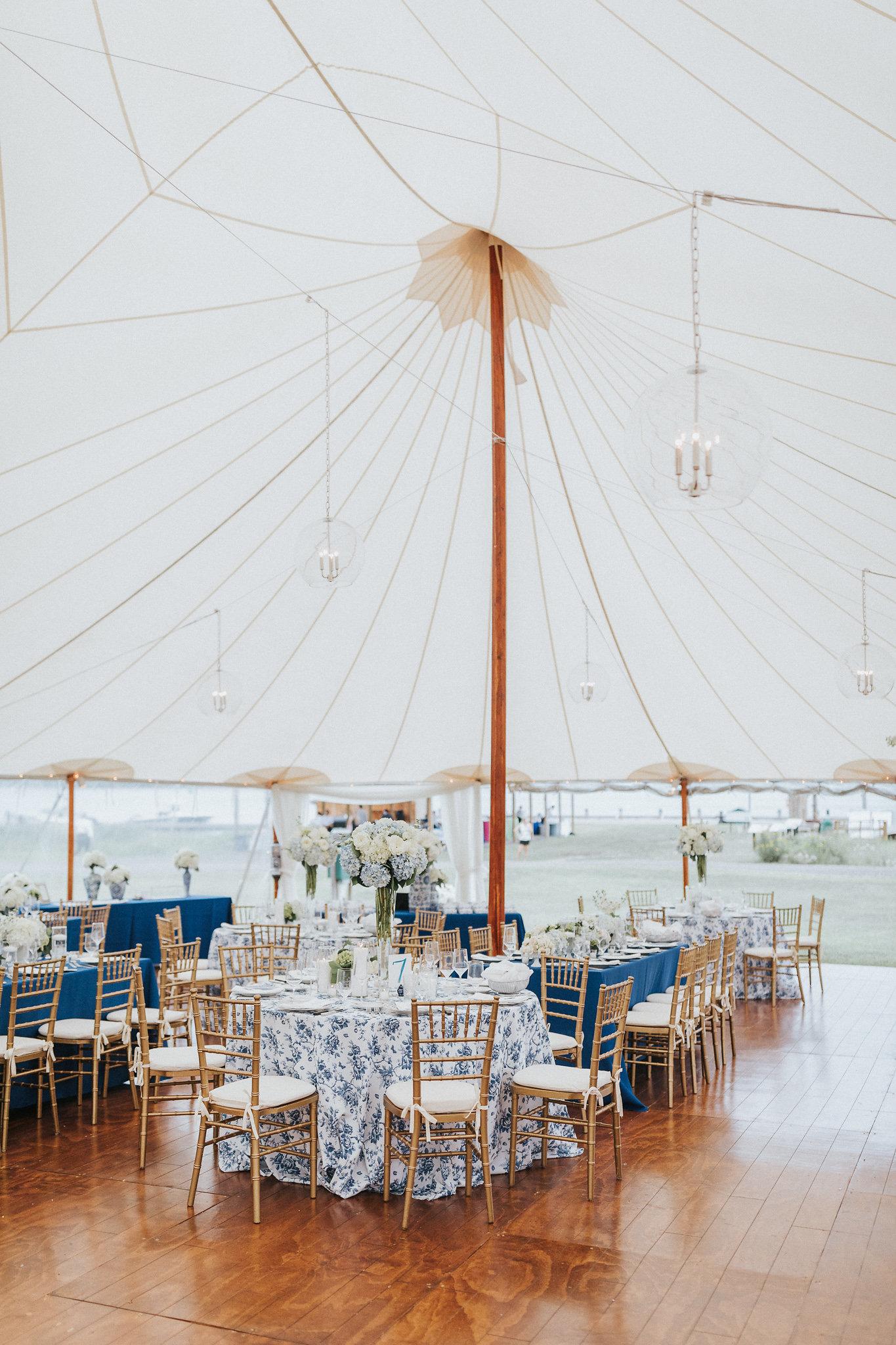 Maine Maritime Wedding_080418_118.jpg