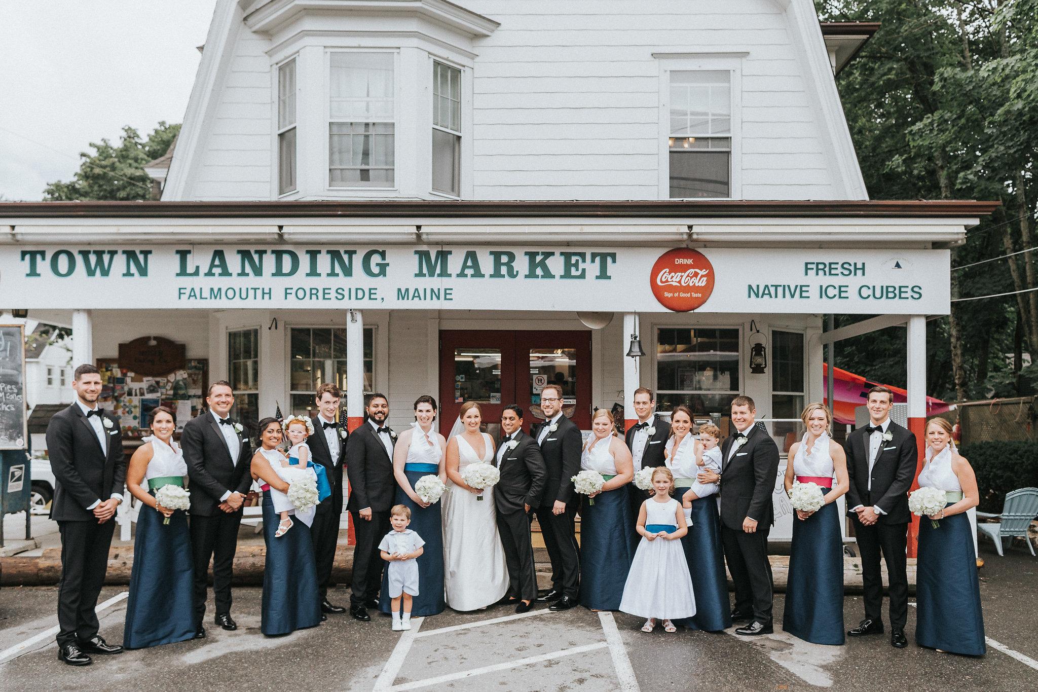 Maine Maritime Wedding_080418_77.jpg
