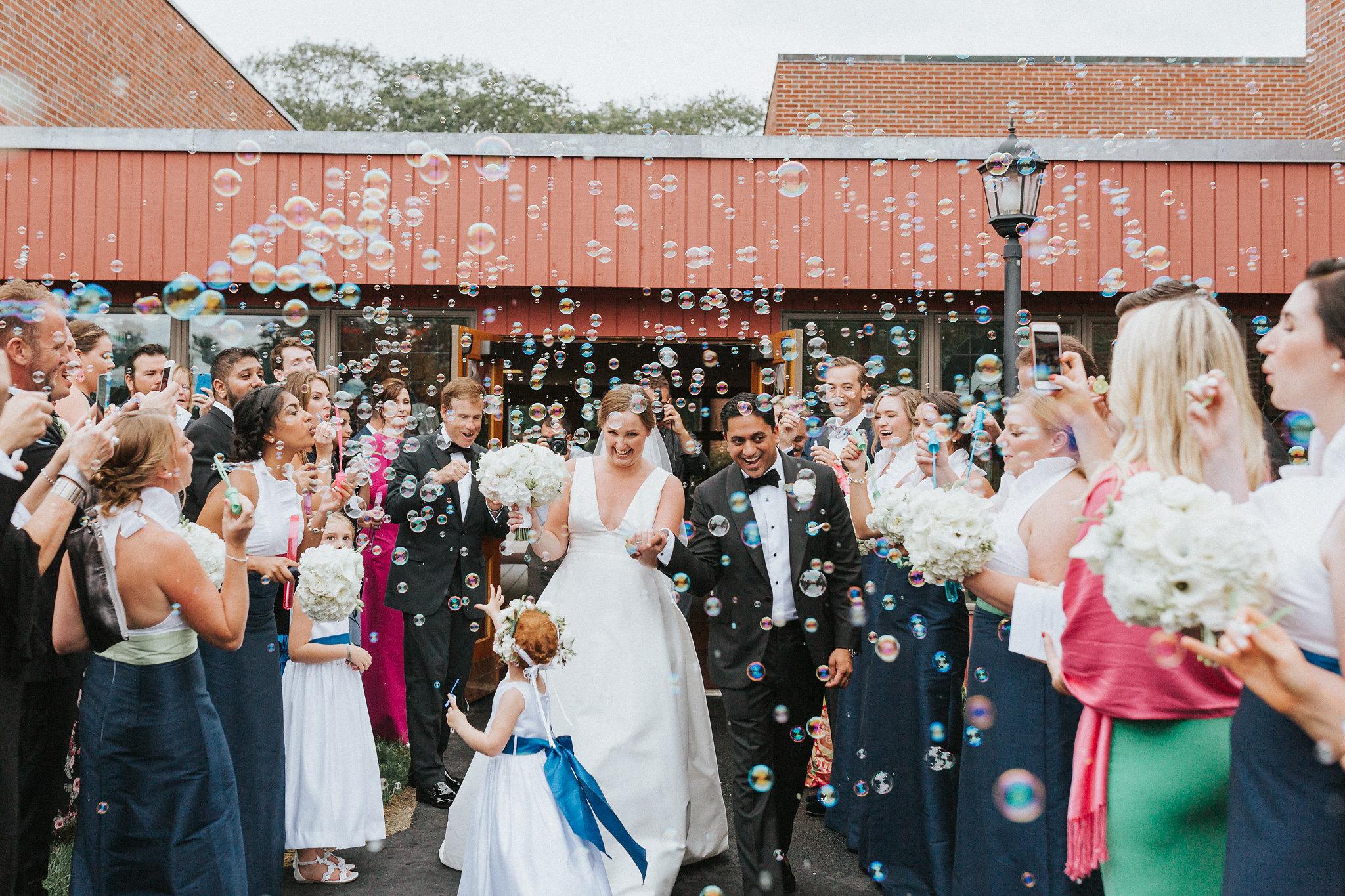 Maine Maritime Wedding_080418_66.jpg