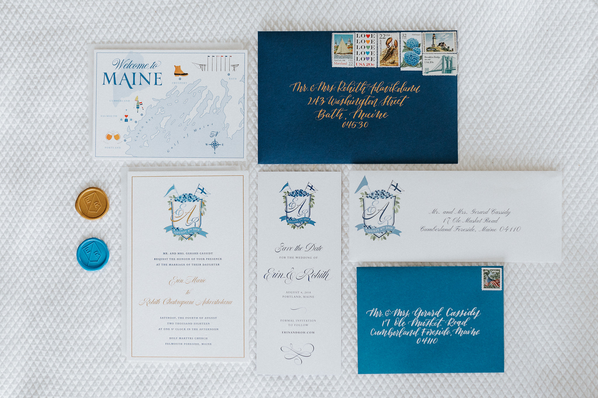 Maine Maritime Wedding_080418_3.jpg