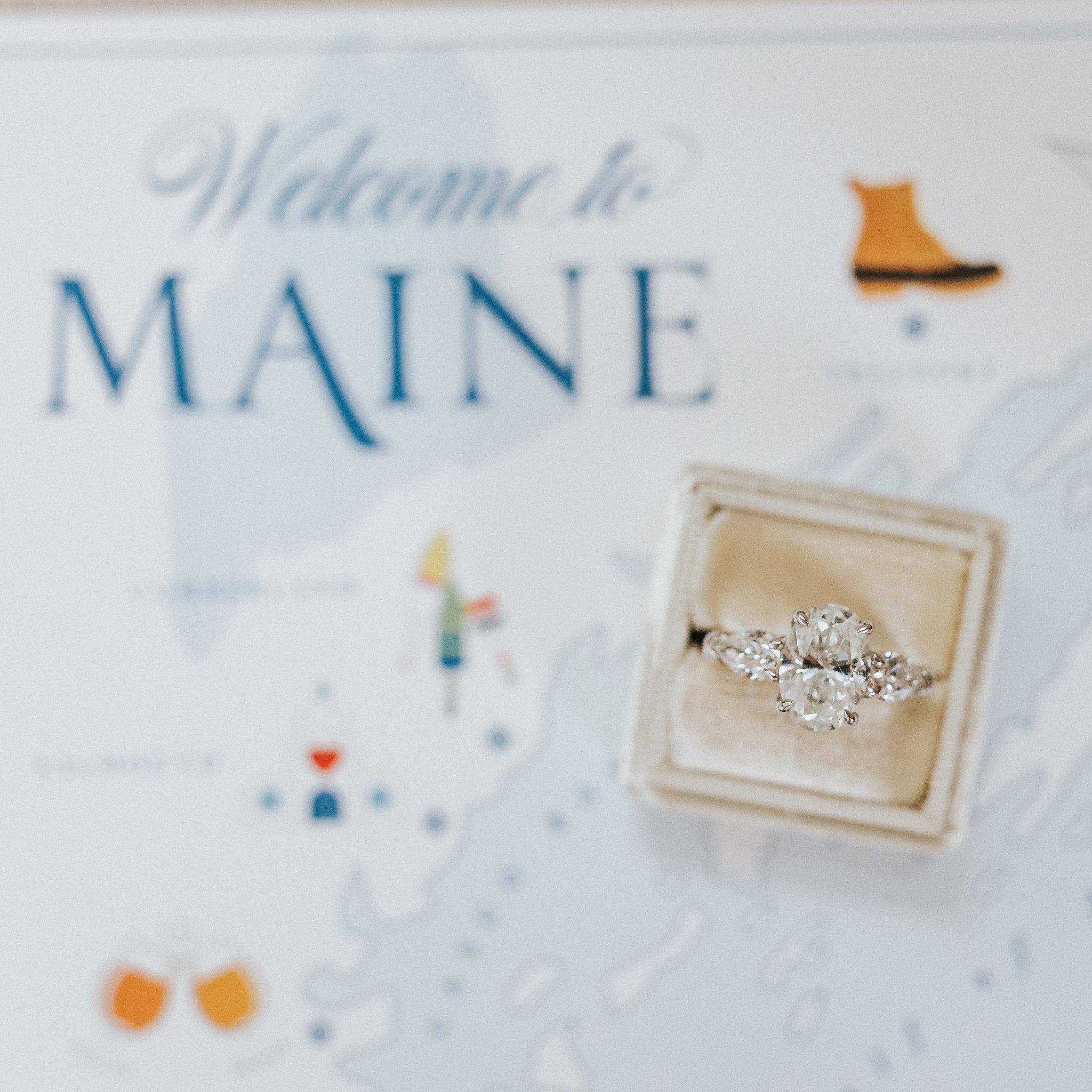 Maine Maritime Wedding_080418_2.jpg