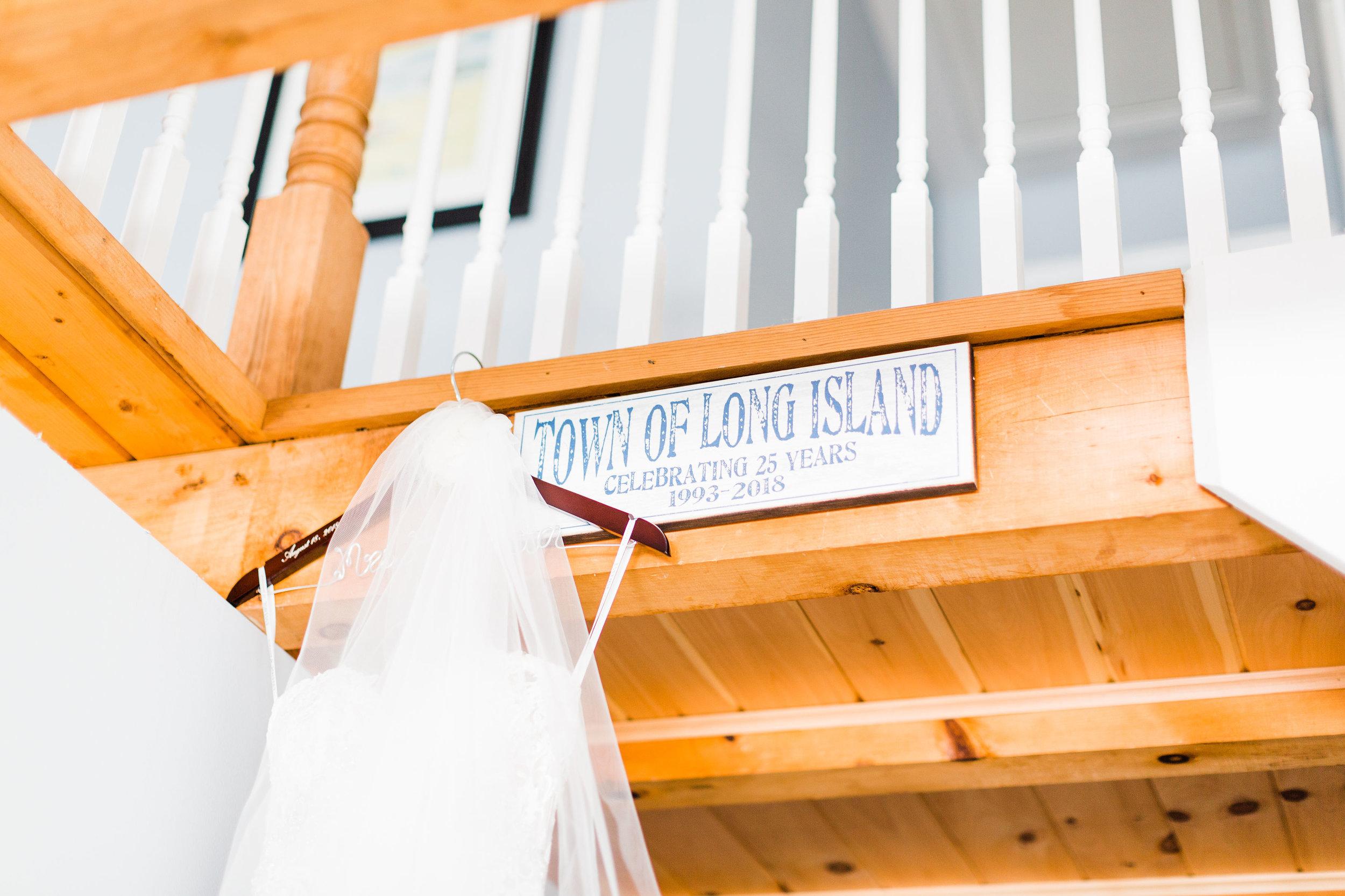 Long Island Maine Wedding_081818_376.jpg