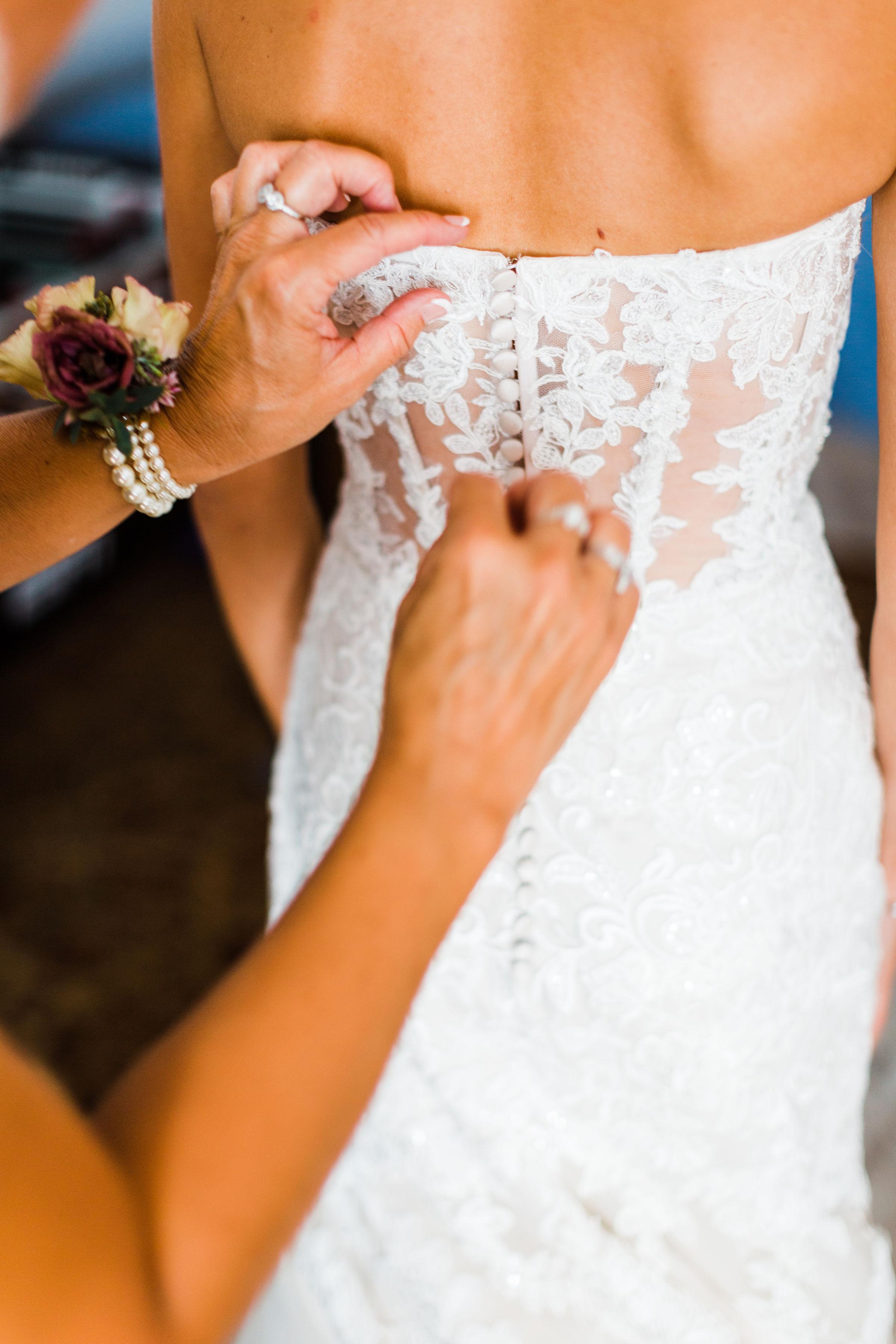 Long Island Maine Wedding_081818_339.jpg