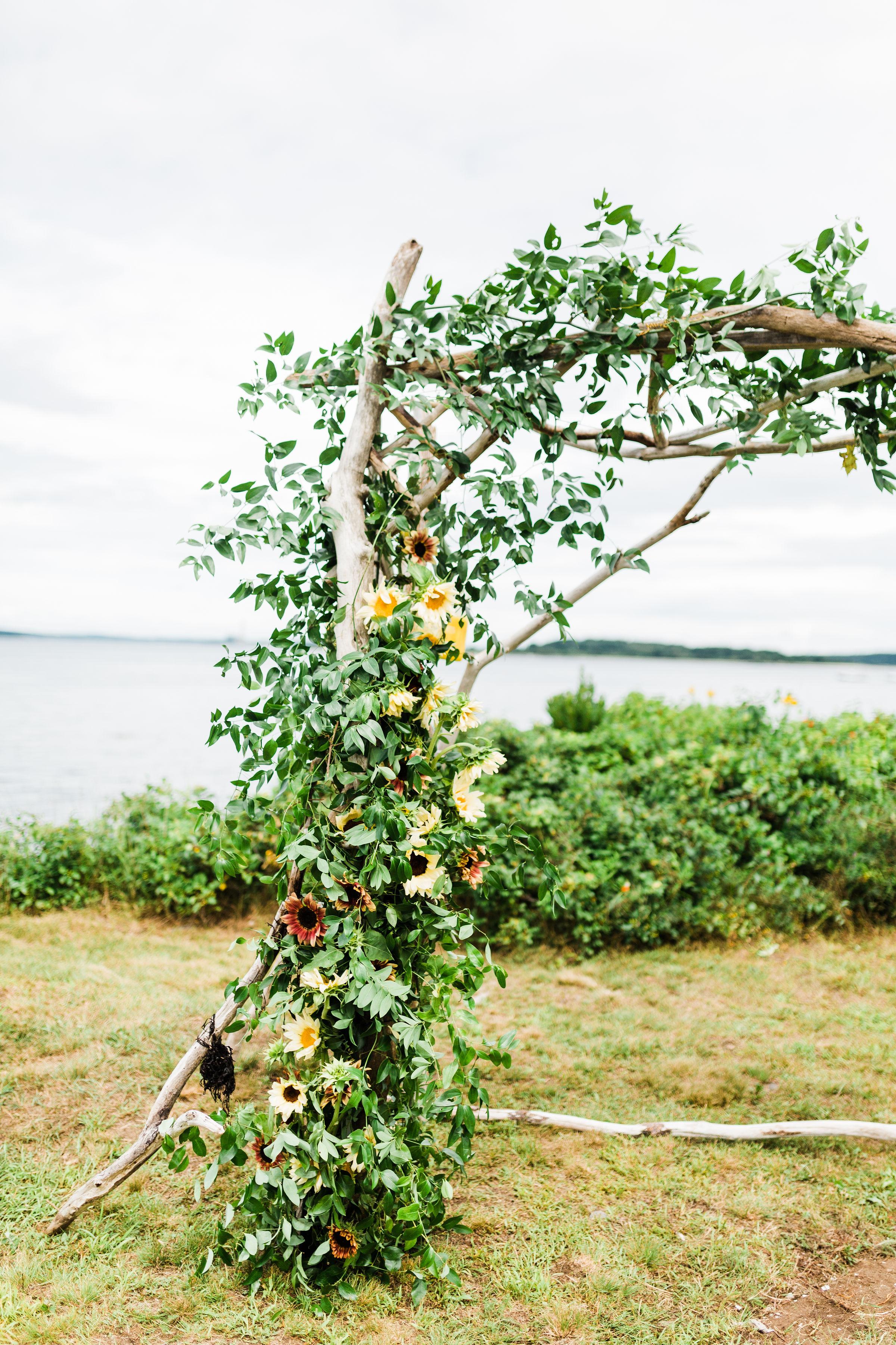 Long Island Maine Wedding_081818_510.jpg