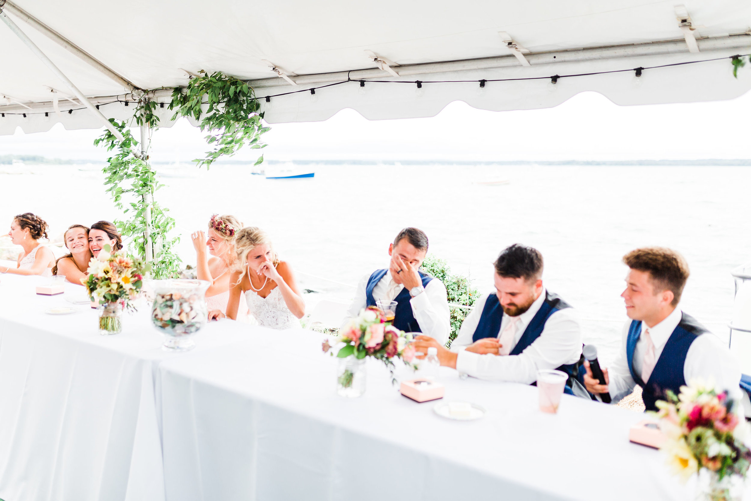 Long Island Maine Wedding_081818_915.jpg