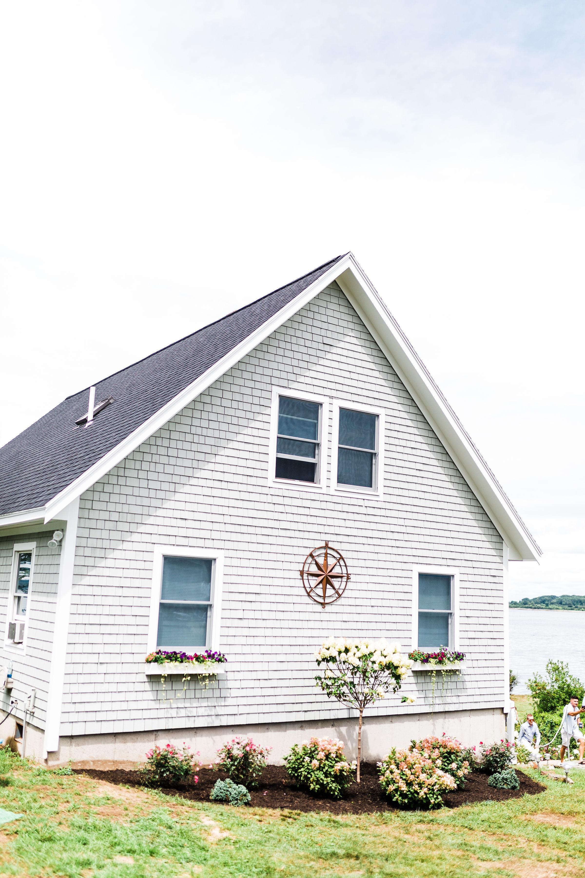 Long Island Maine Wedding_081818_511.jpg