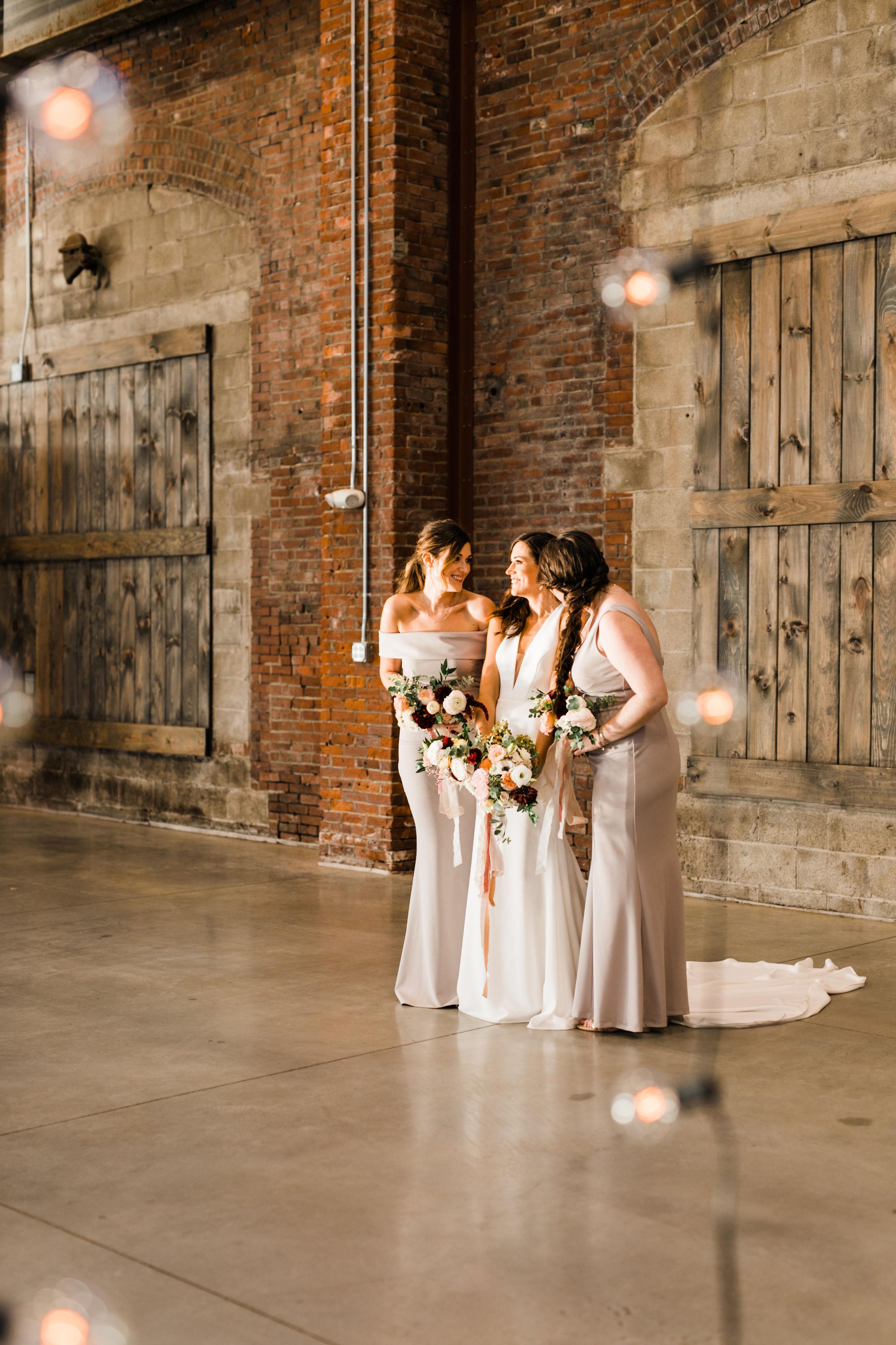 Brick South Maine Wedding_102018_102.jpg