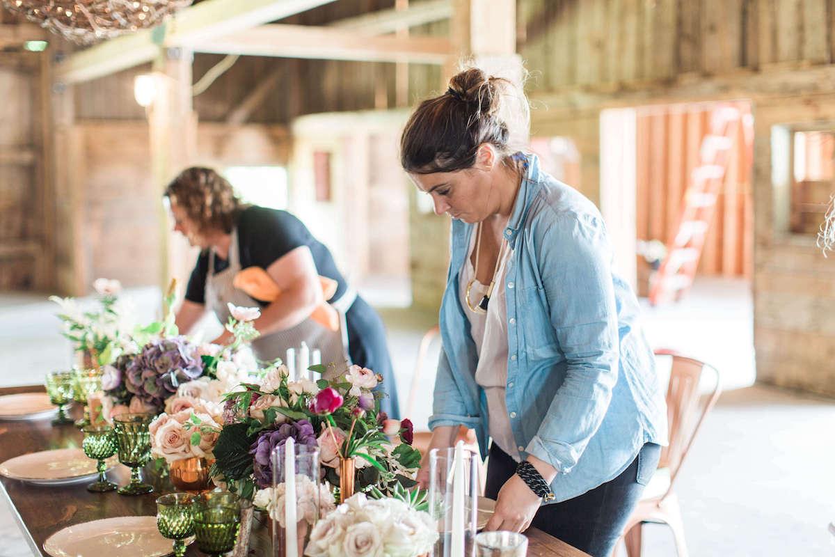 pinch-me-planning-maine-wedding-planner.jpg