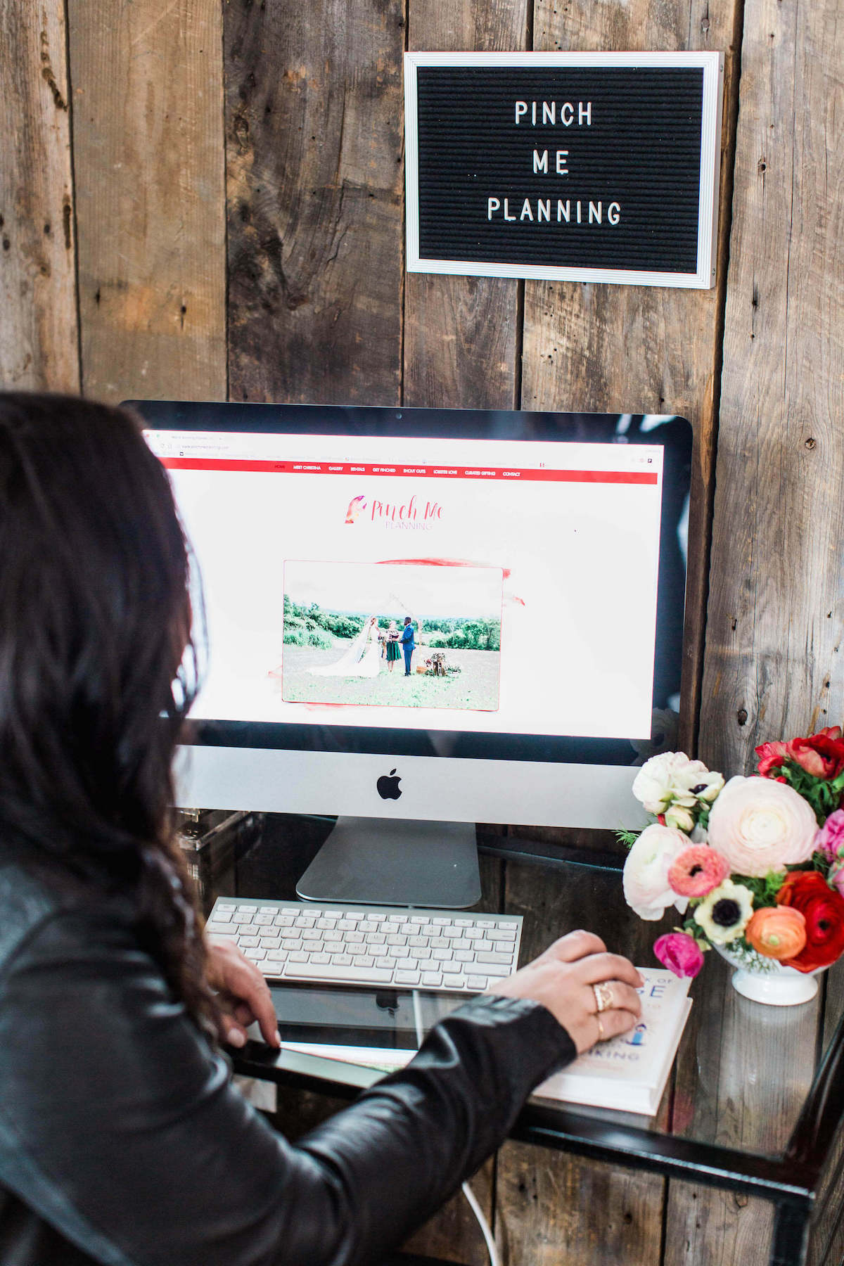 maine-wedding-planner-christina-padavano.jpg