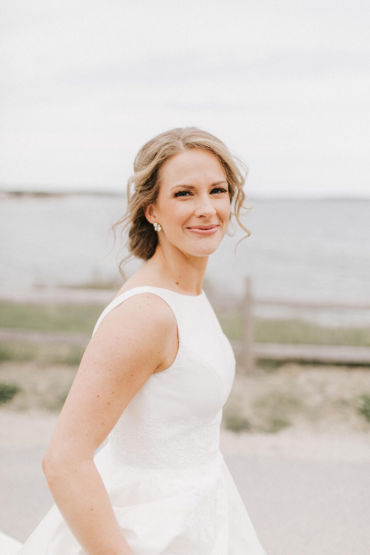 classic-bridal-gown-coastal-wedding.jpg