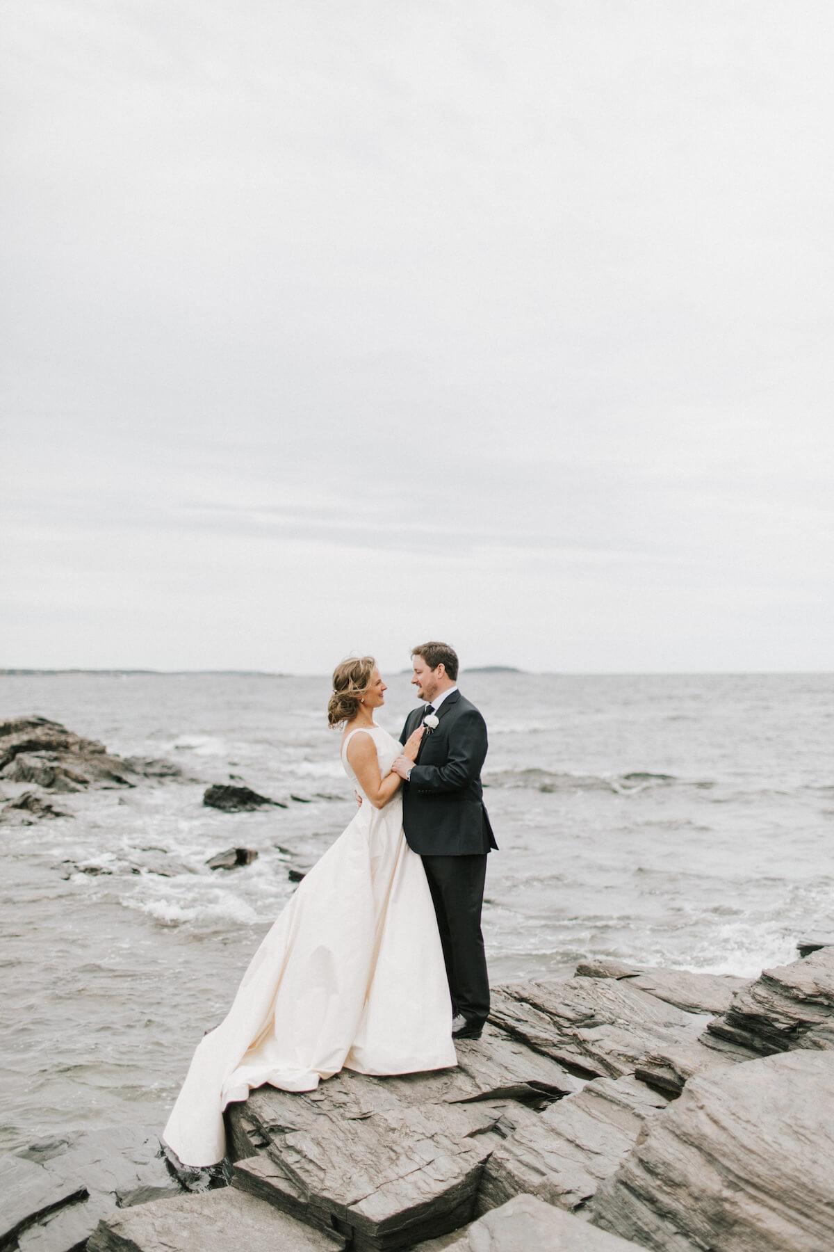 bride-groom-rocky-coastal-wedding-maine.jpg