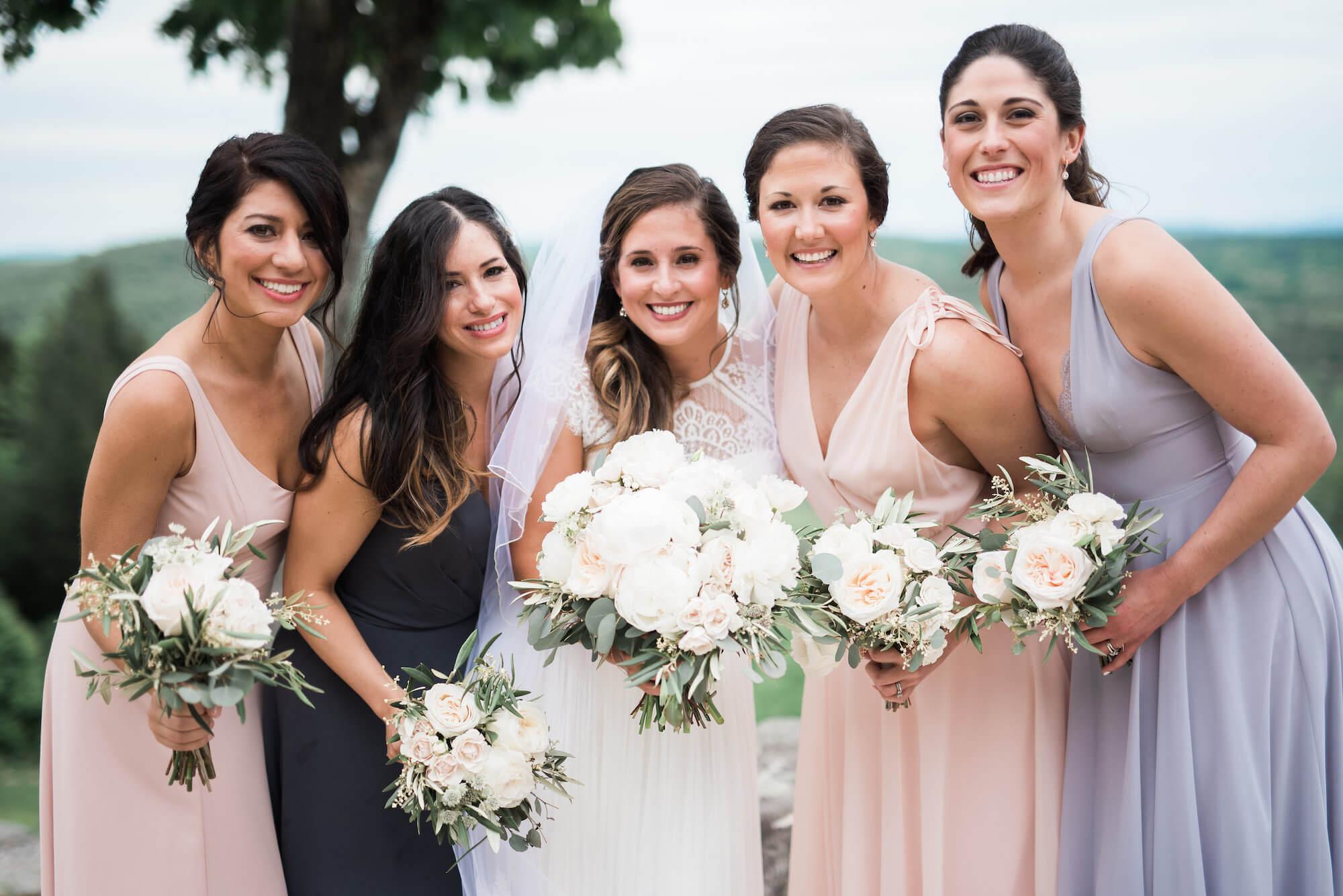 mix-matched-bridesmaid-dresses.jpg