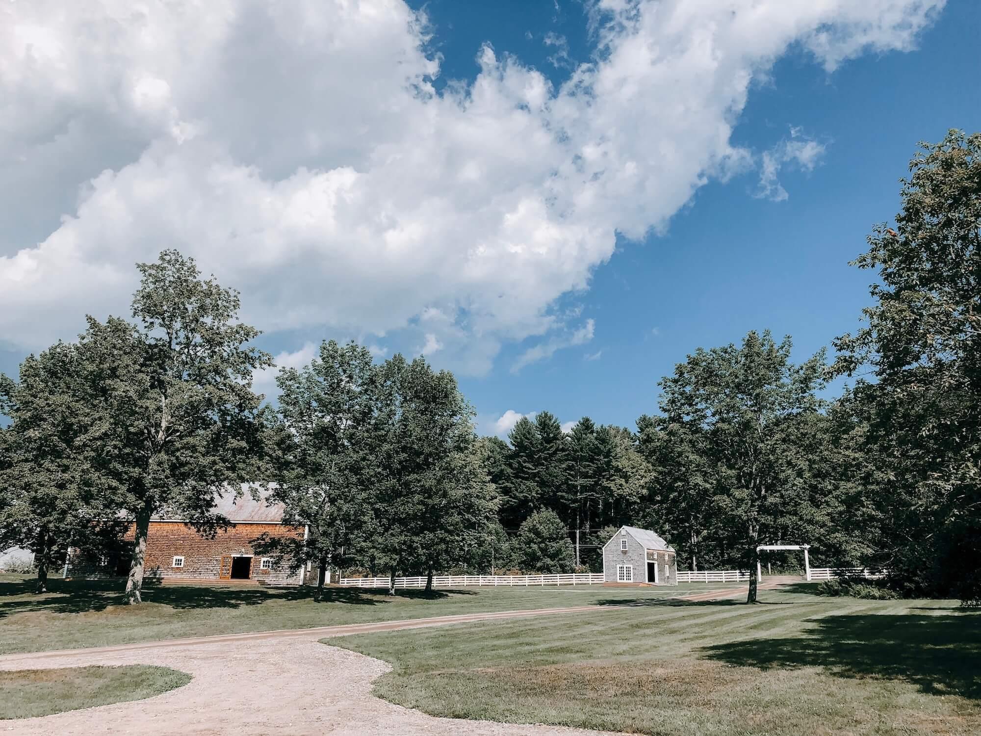 new-england-barn-wedding-cunningham-farm2.jpg
