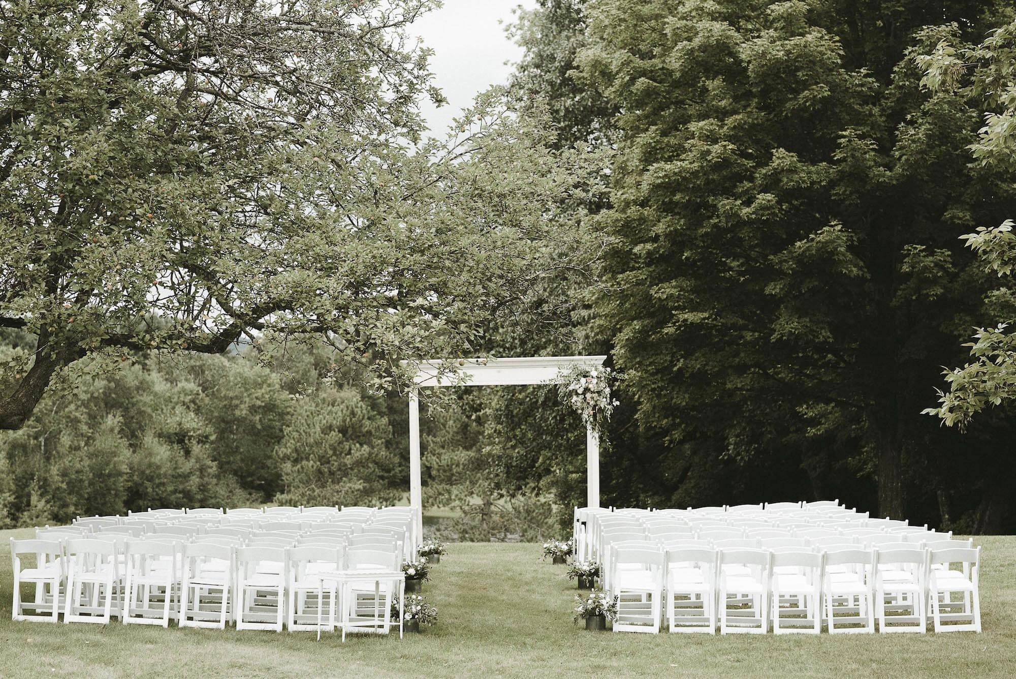 outdoor-wedding-ceremony-cunningham-farm.jpg