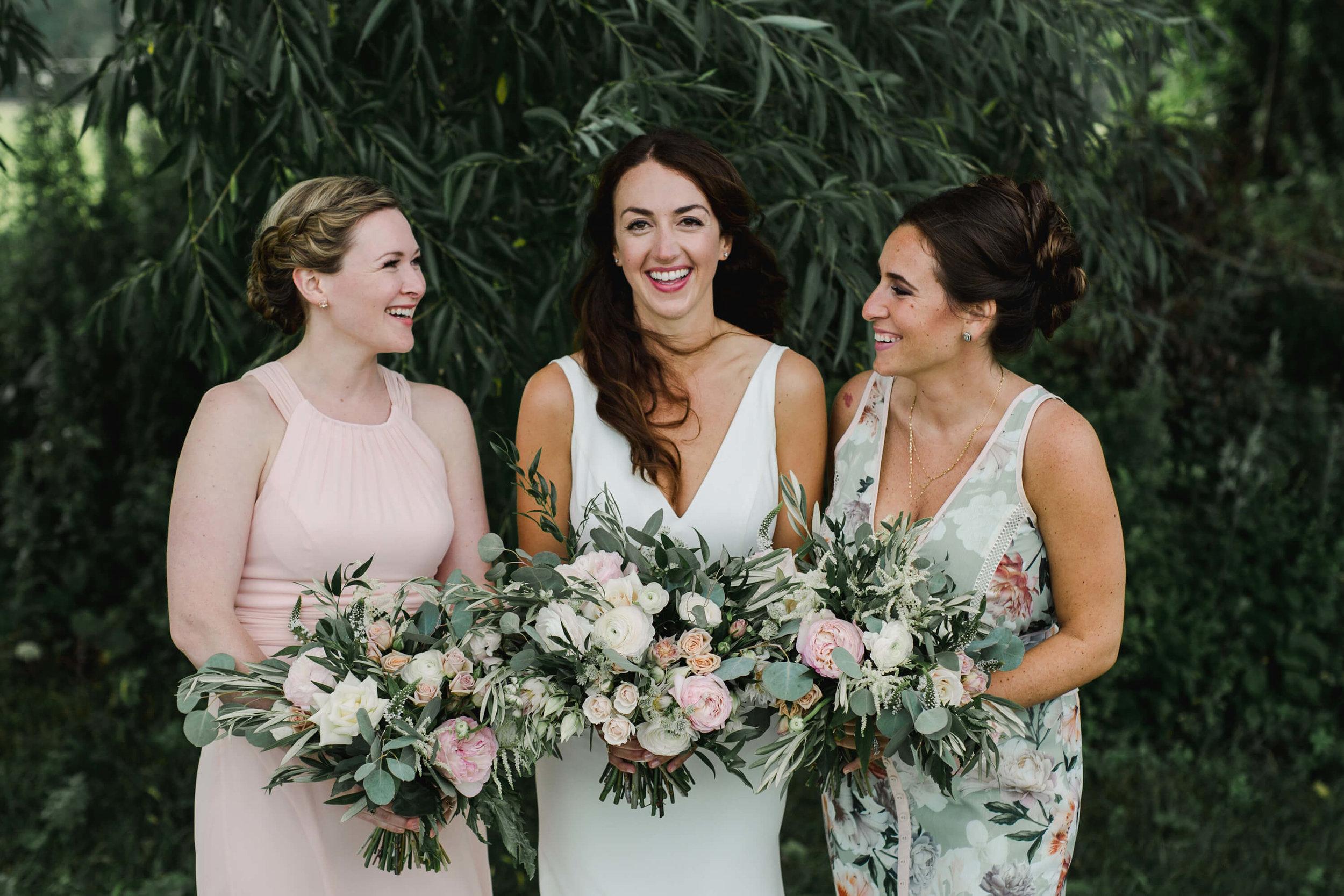 blush-light-green-mismatched-bridesmaids-dresses.jpg