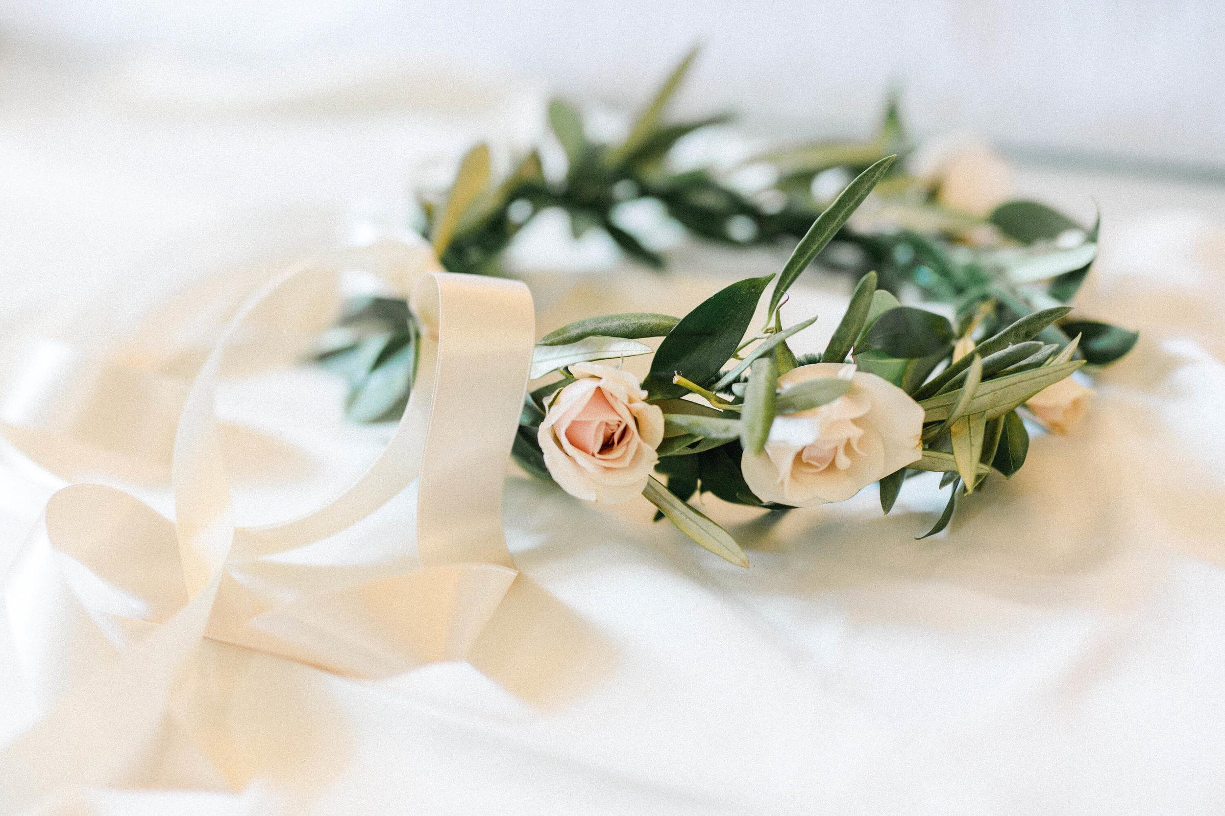 bride-floral-headpiece.jpg