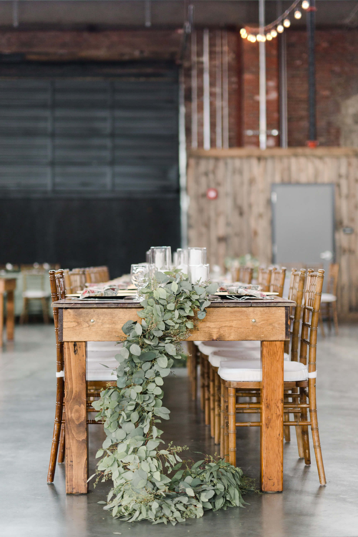 brick-south-wedding-reception-greenery.jpg