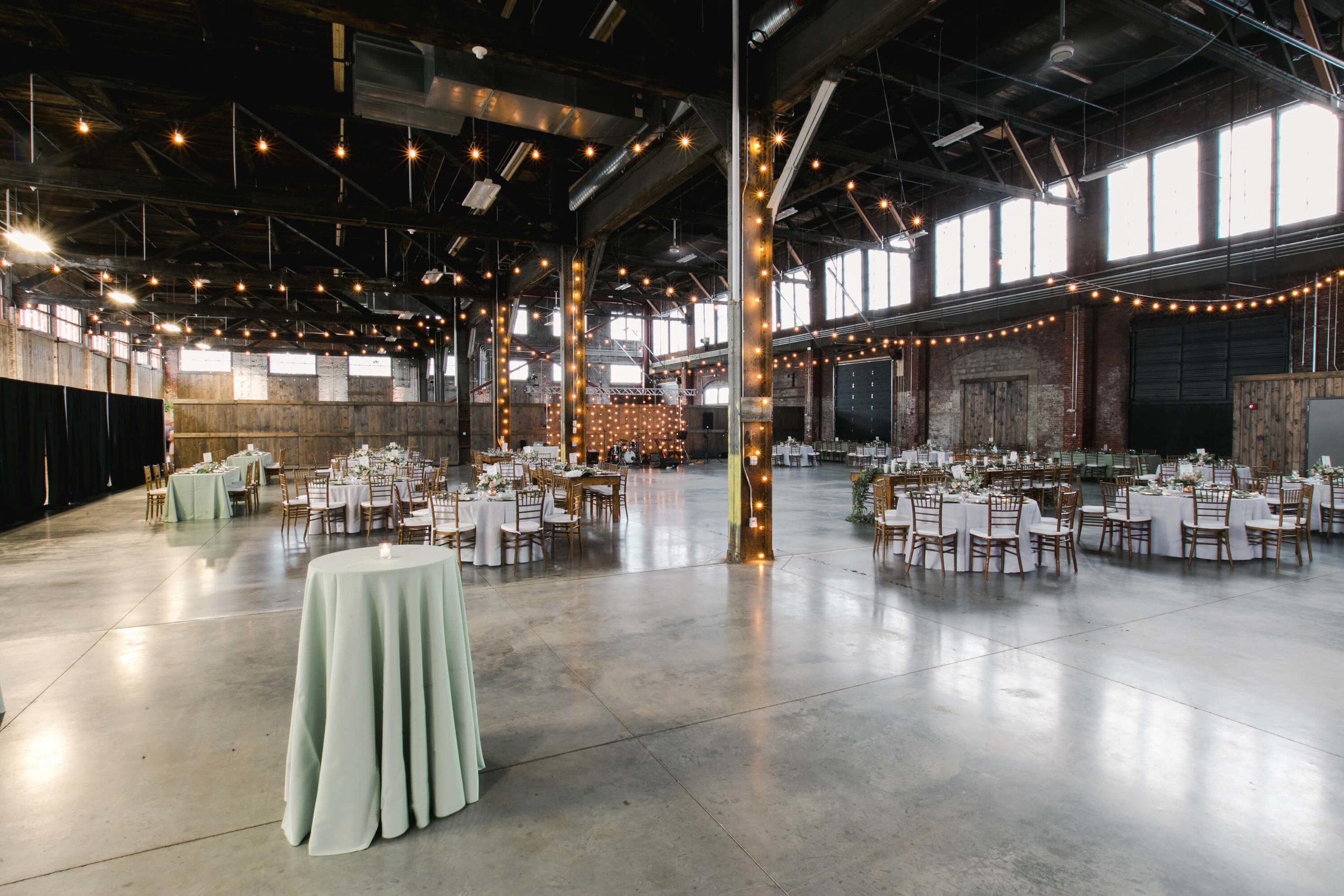 industrial-wedding-brick-south-maine.jpg
