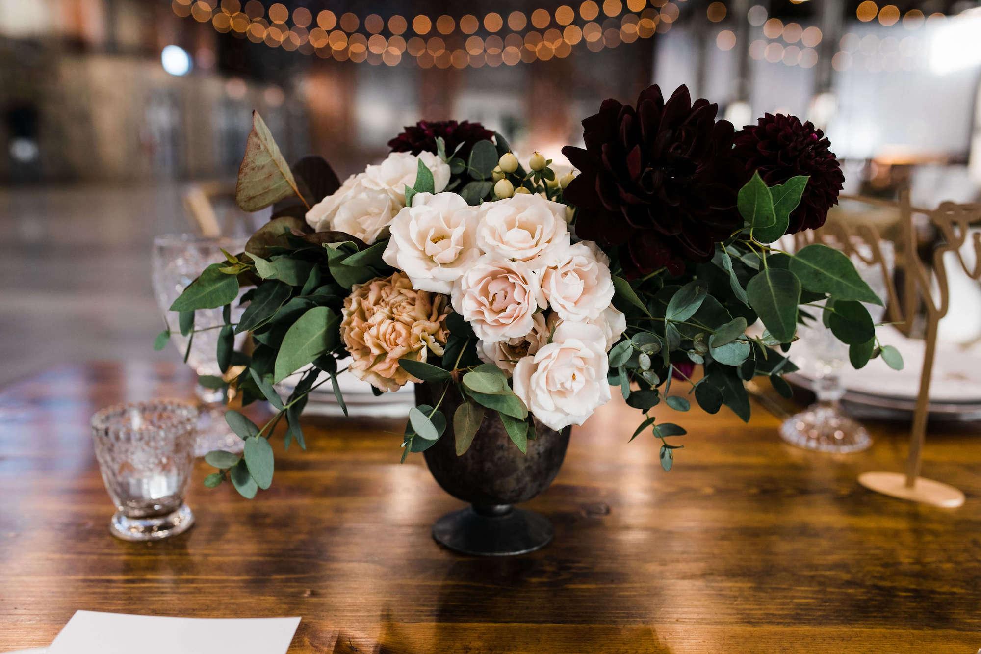 burgundy-blush-flower-centerpiece-wedding.jpg