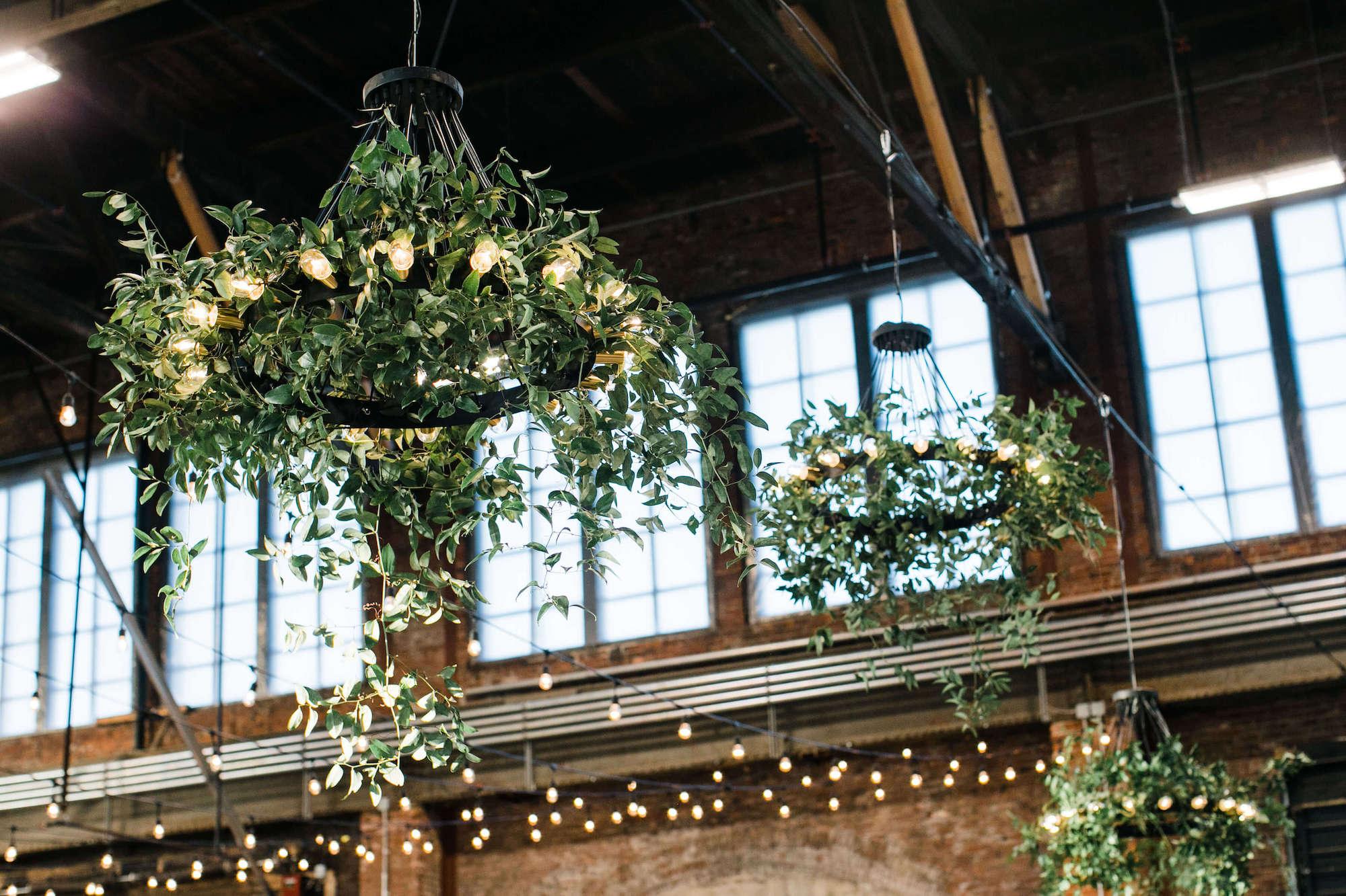 overhead-chandelier-floral-design-wedding.jpg