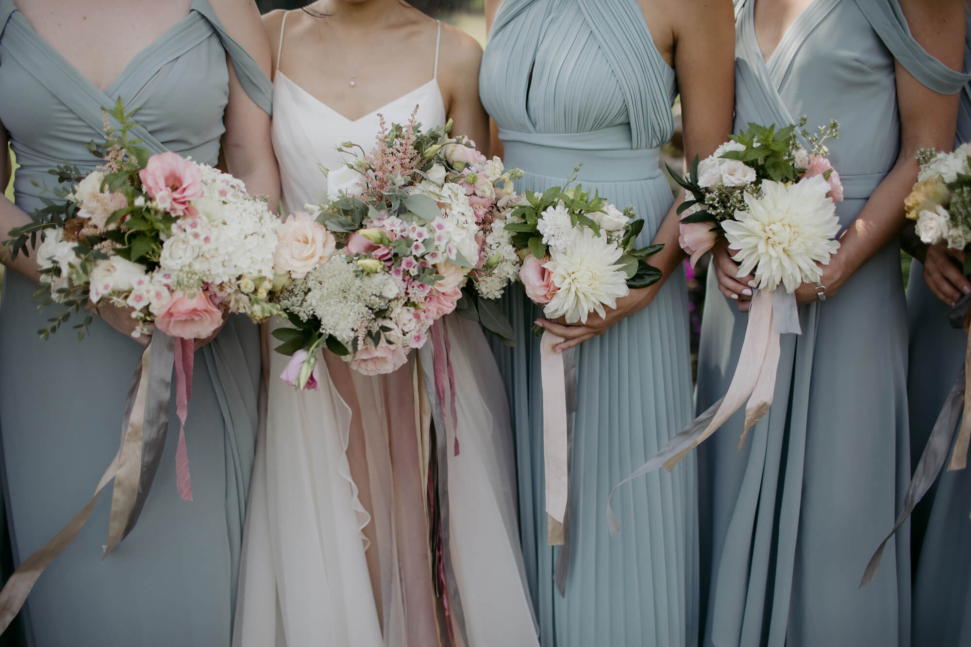 pale-blue-bridesmaid-dresses-pink-accents.jpg