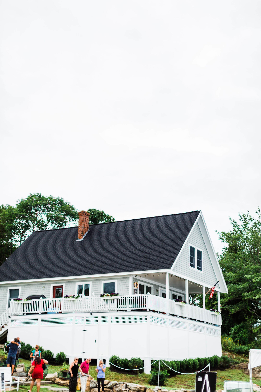 backyard-wedding-long-island-maine.jpg