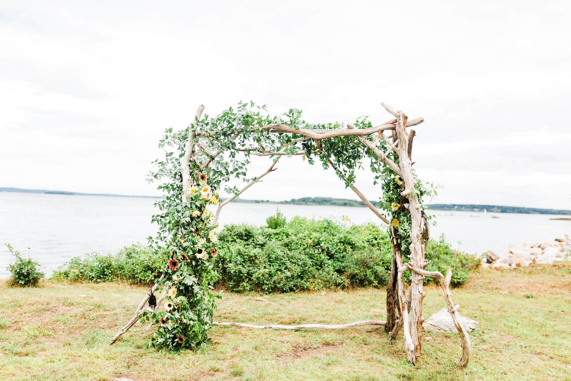 wooden-floral-arbor-coastal-wedding.jpg