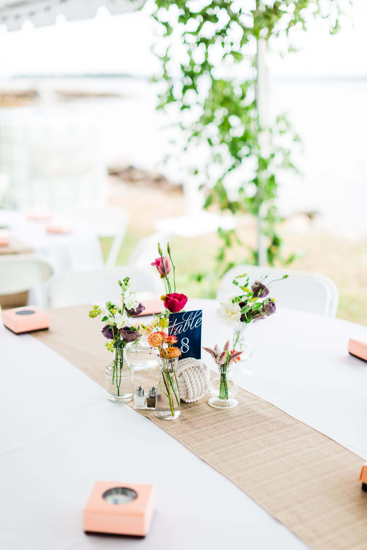 floral-centerpiece-backyard-island-wedding.jpg