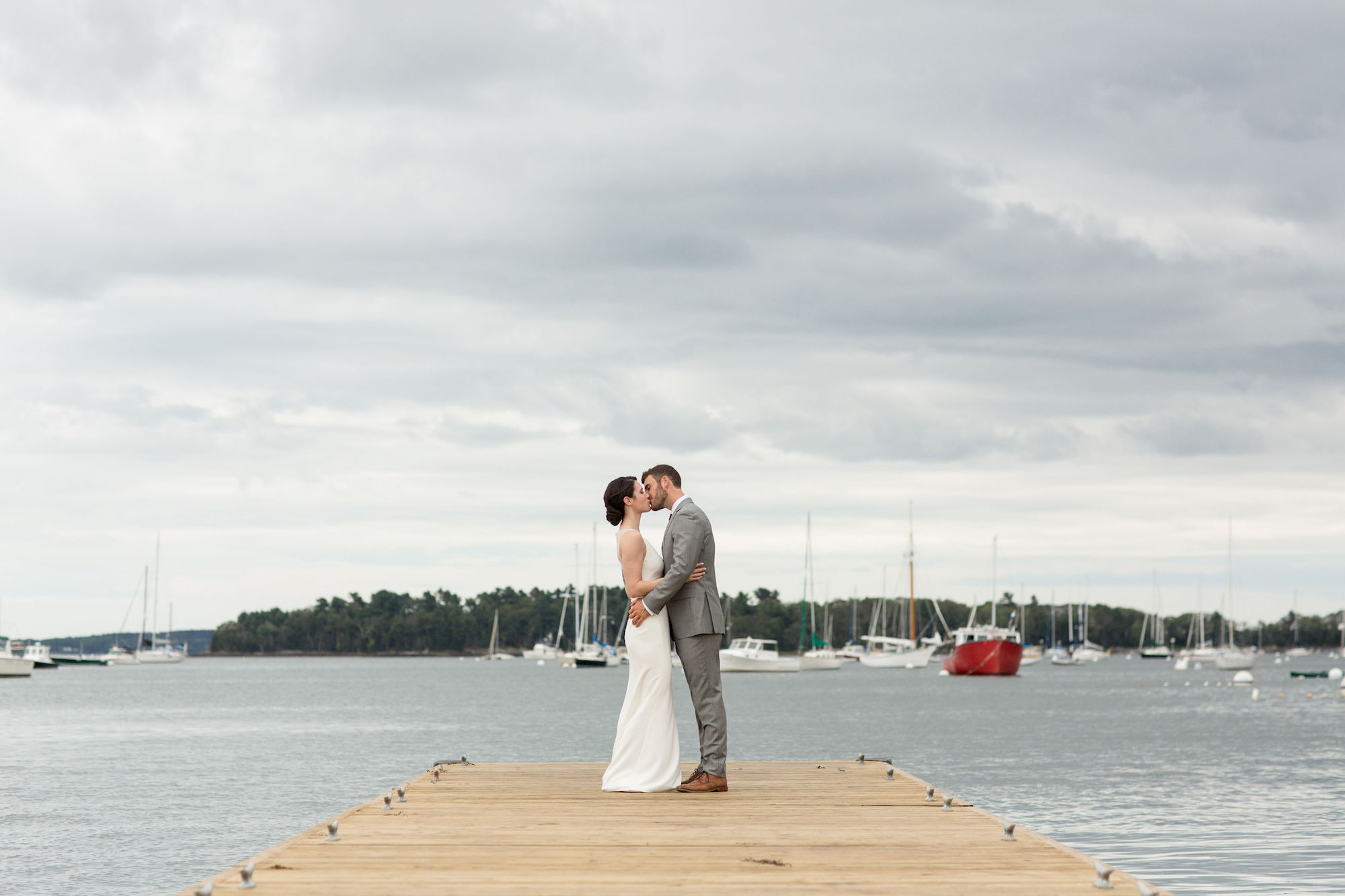 coastal-wedding-falmouth-maine.jpg