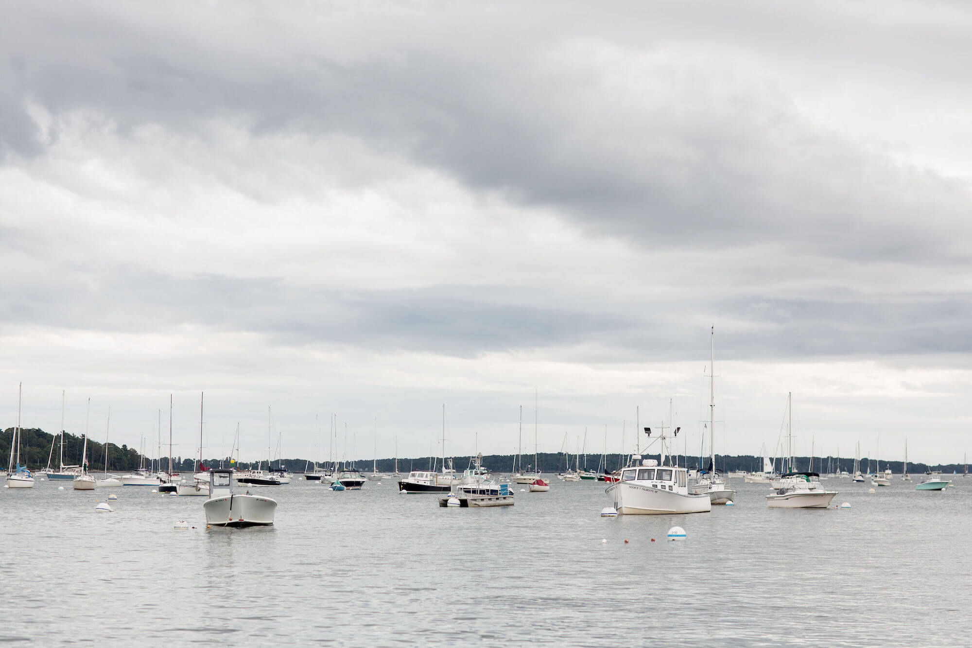falmouth-maine-harbor.jpg