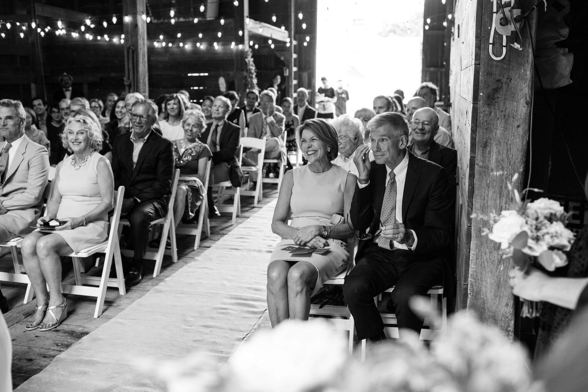 southern-maine-backyard-barn-wedding08.jpg