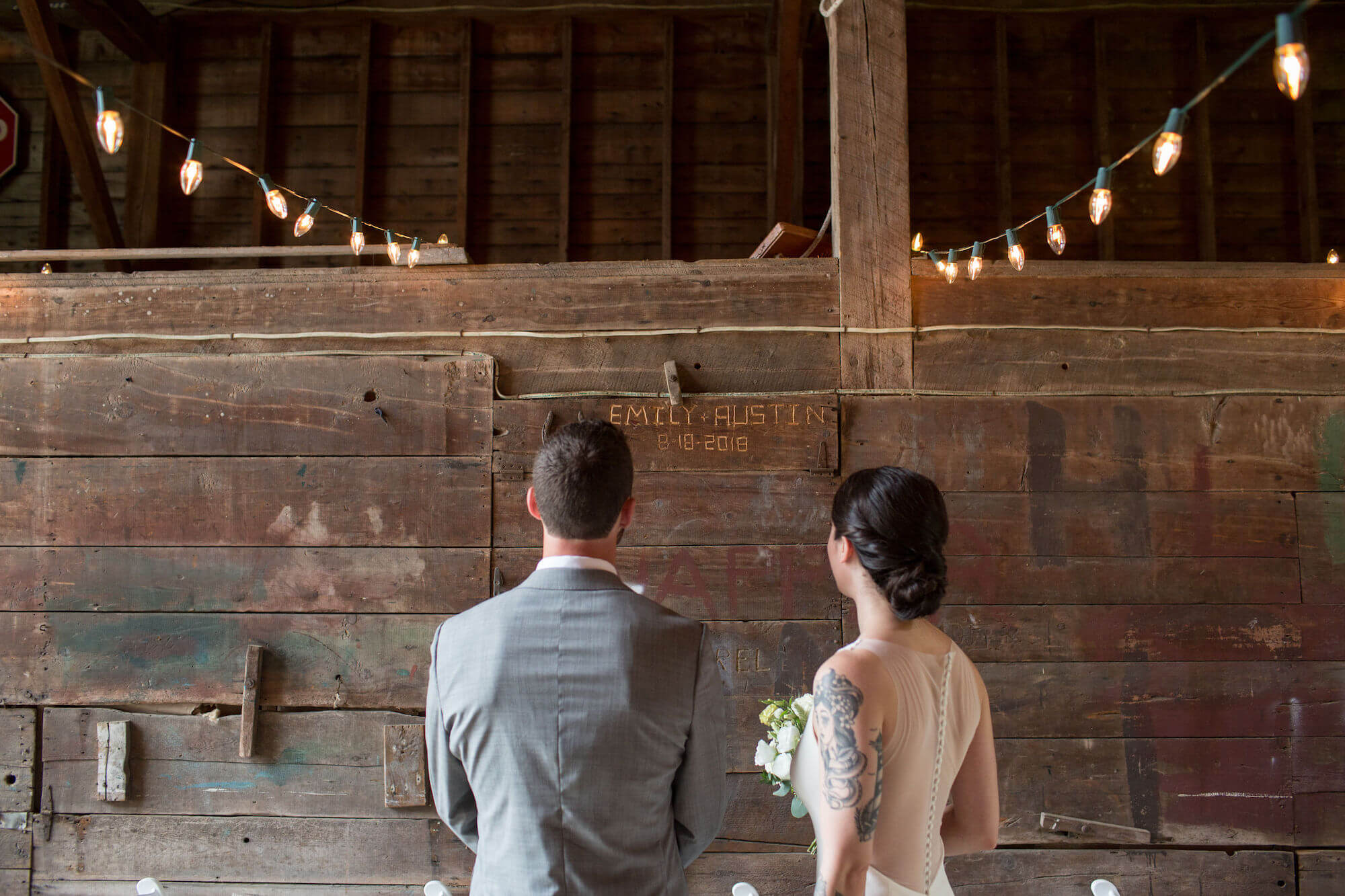 southern-maine-backyard-barn-wedding06.jpg