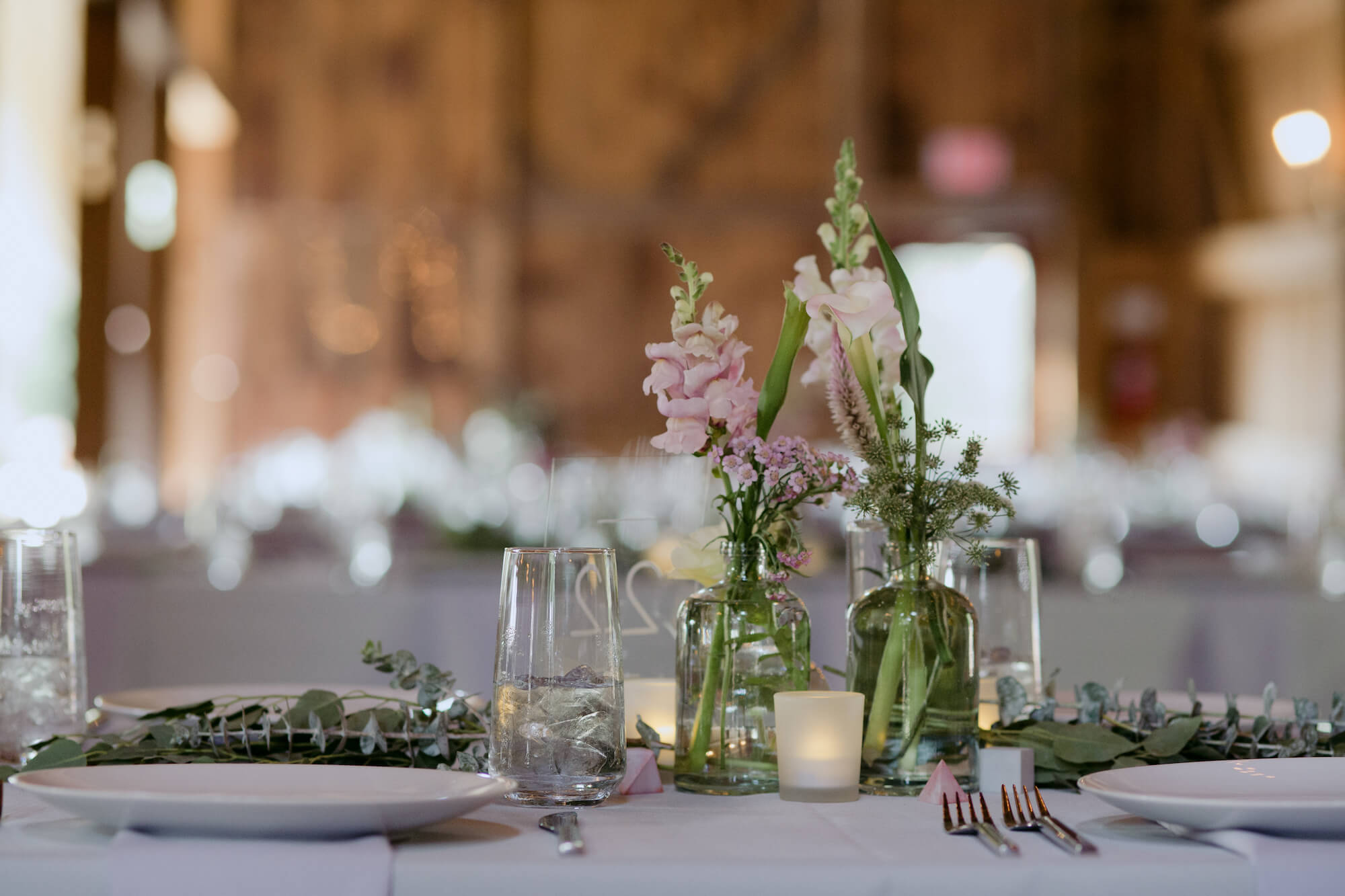 william allen farm wedding -