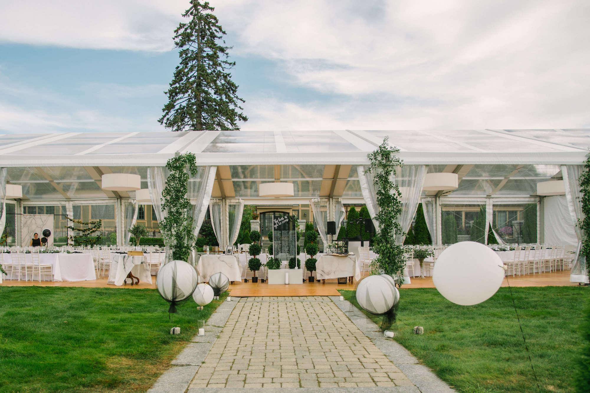 gatsby-wedding-reception-clear-tent.jpg