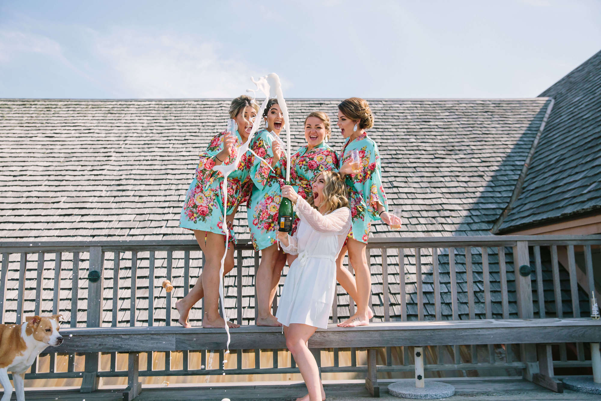 bridal-party-matching-floral-robes.jpg