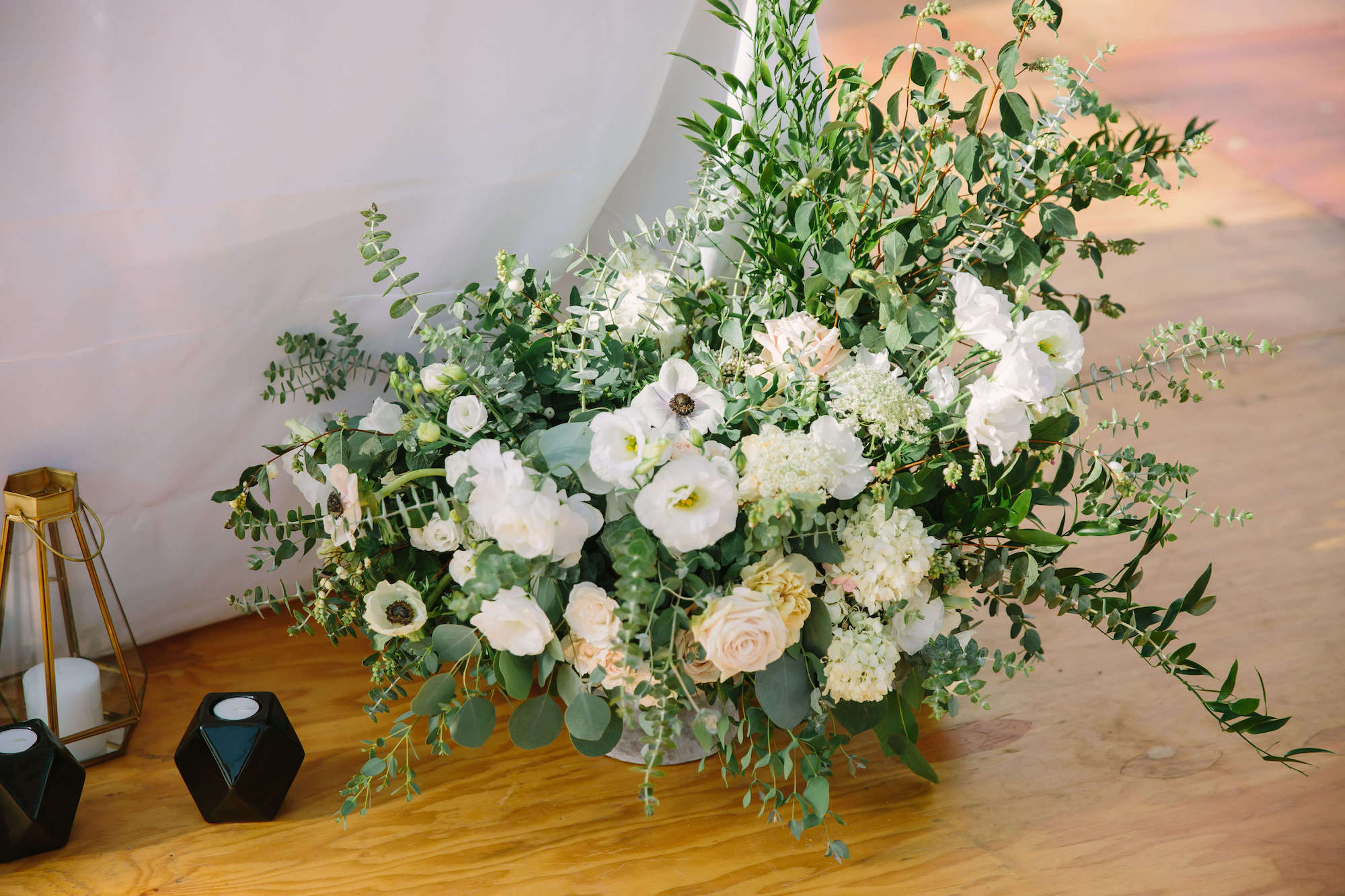 all-white-wedding-flowers-with-greenery.jpg
