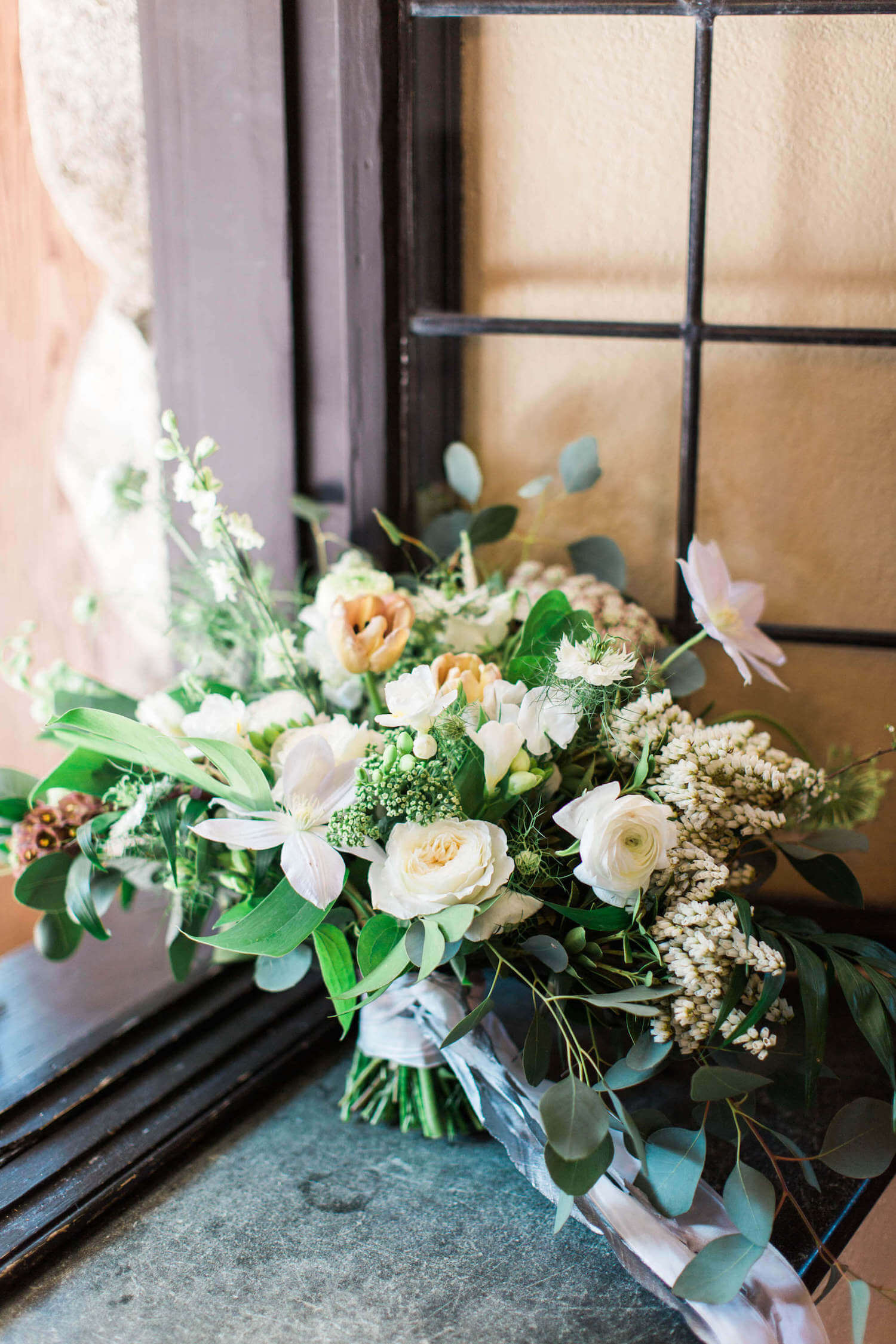 elegant-wedding-bouquet-white-greenery.jpg
