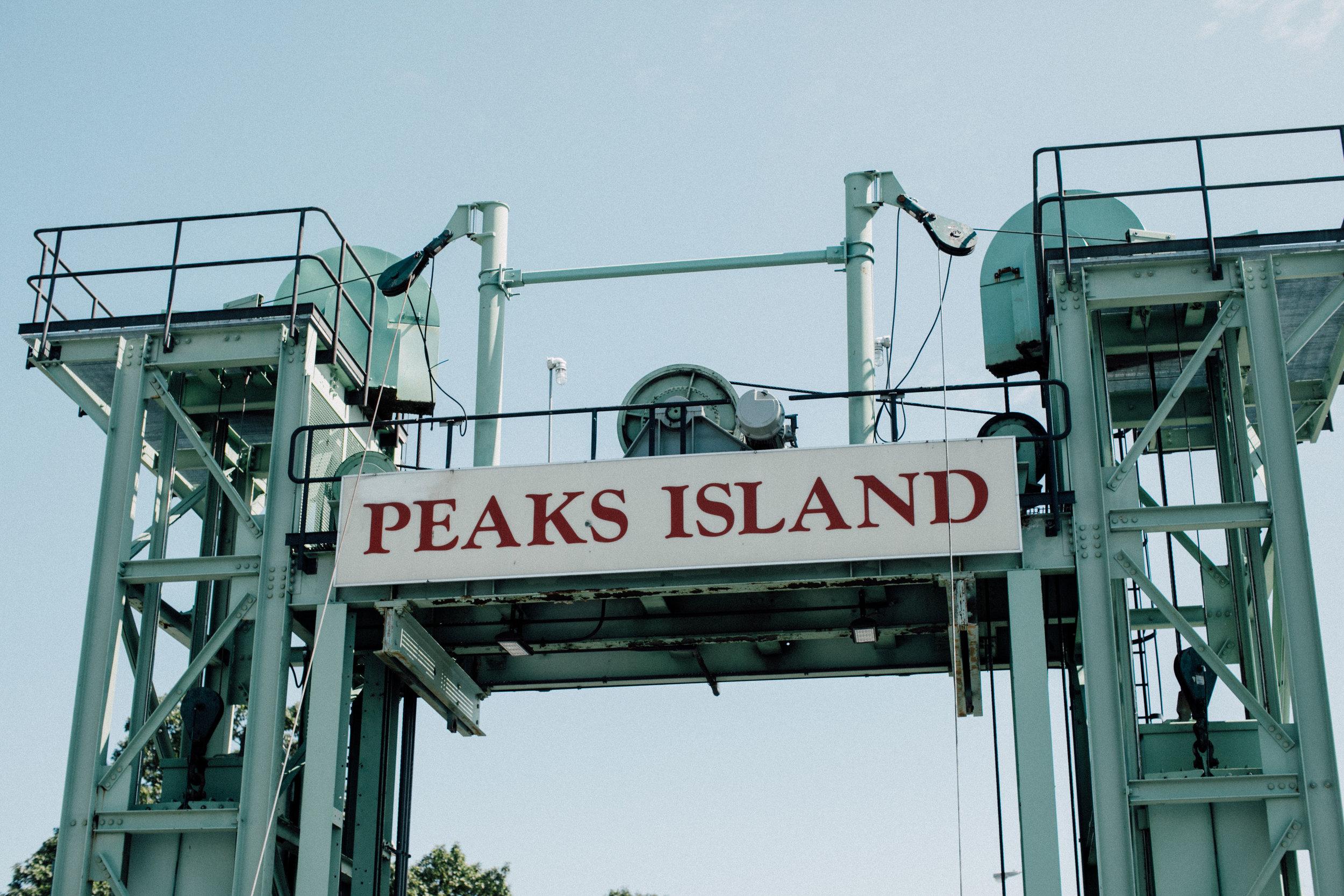 TEIA Peaks Island Maine Wedding_090118_102.jpg