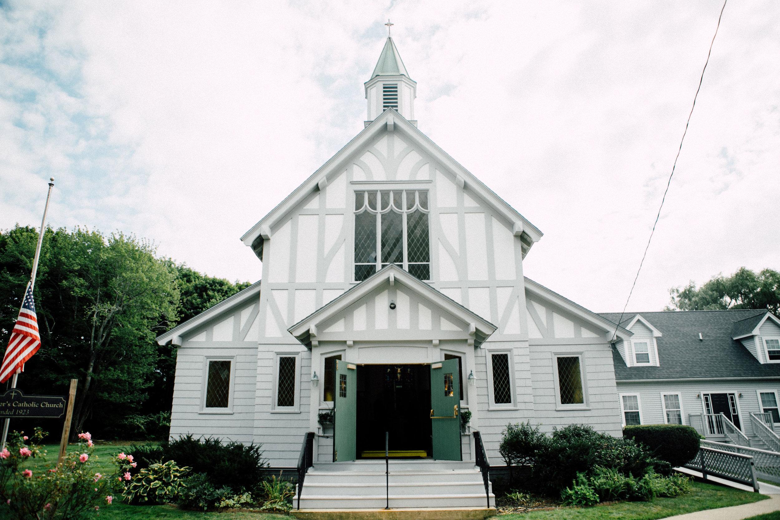 TEIA Peaks Island Maine Wedding_090118_93.jpg