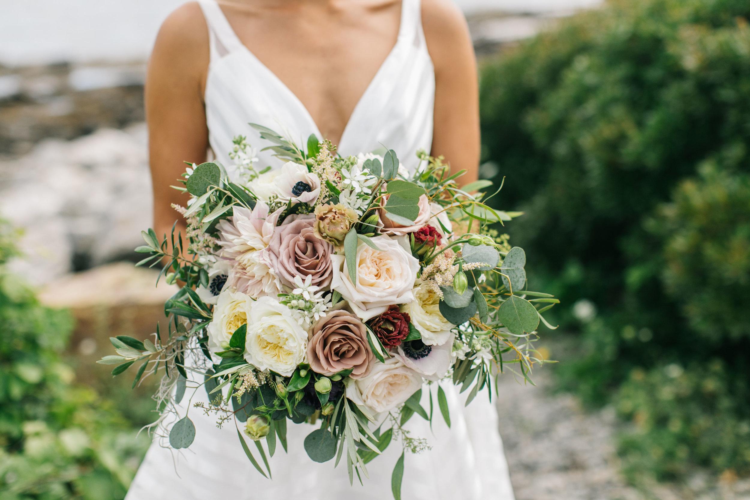TEIA Peaks Island Maine Wedding_090118_231.jpg