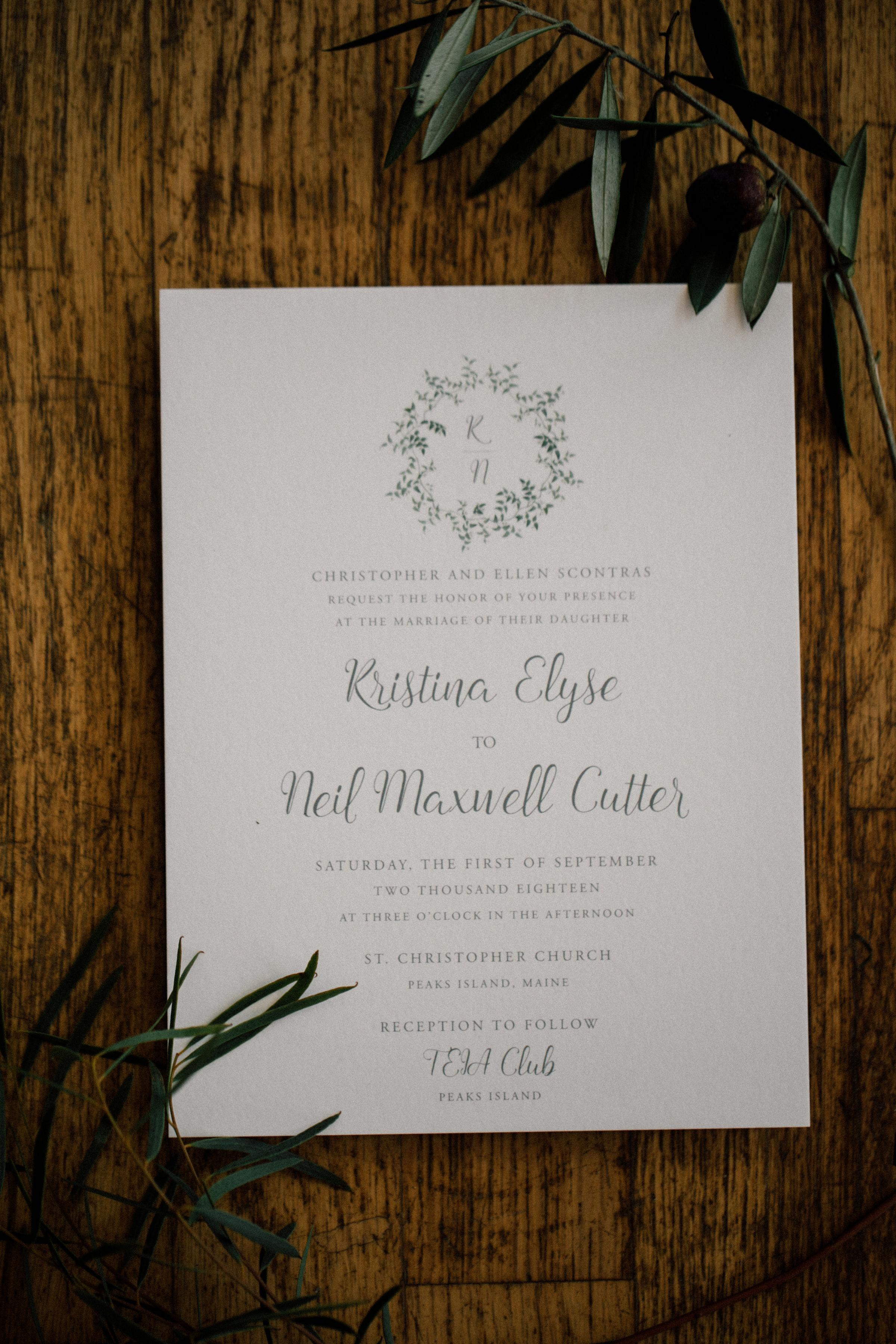 TEIA Peaks Island Maine Wedding_090118_105.jpg