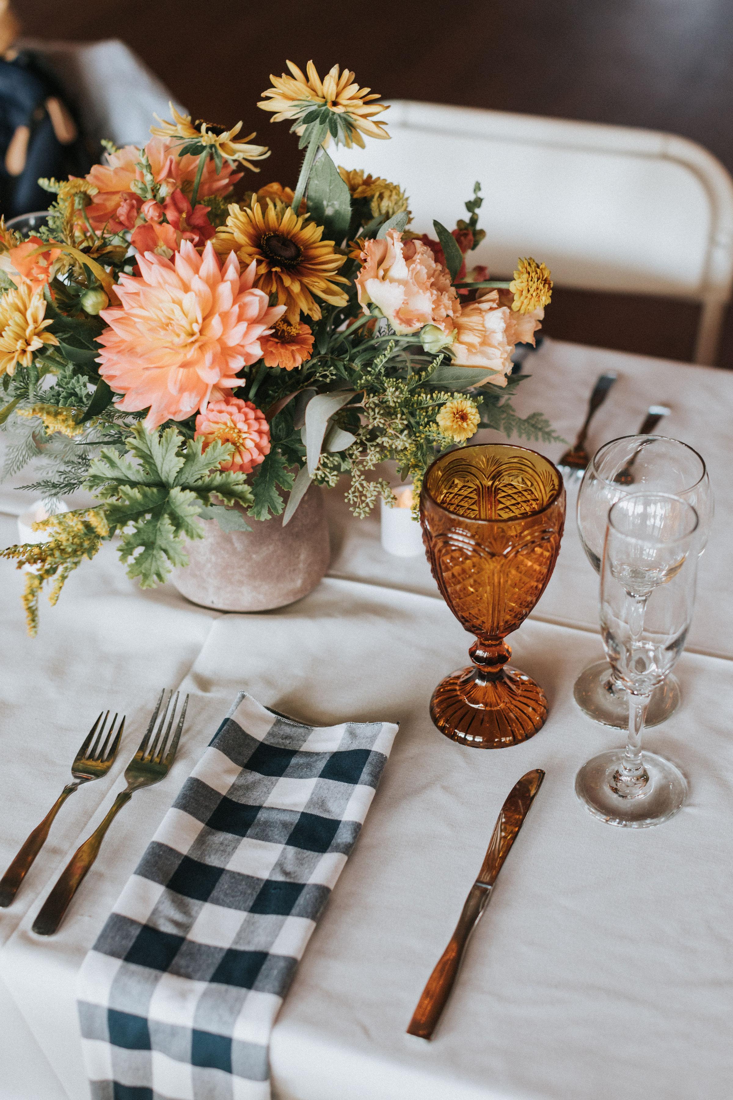 TEIA Peaks Island Maine Wedding_091518_144.jpg