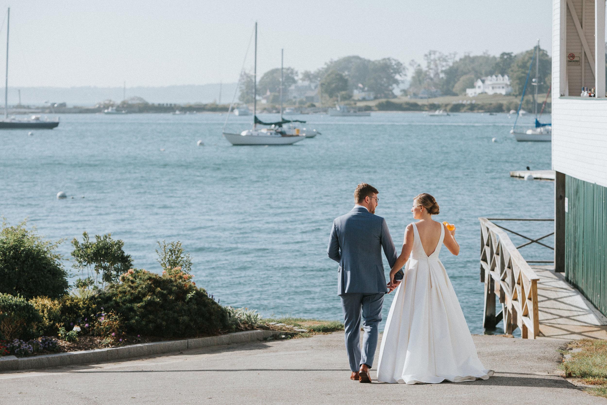 TEIA Peaks Island Maine Wedding_091518_4.jpg